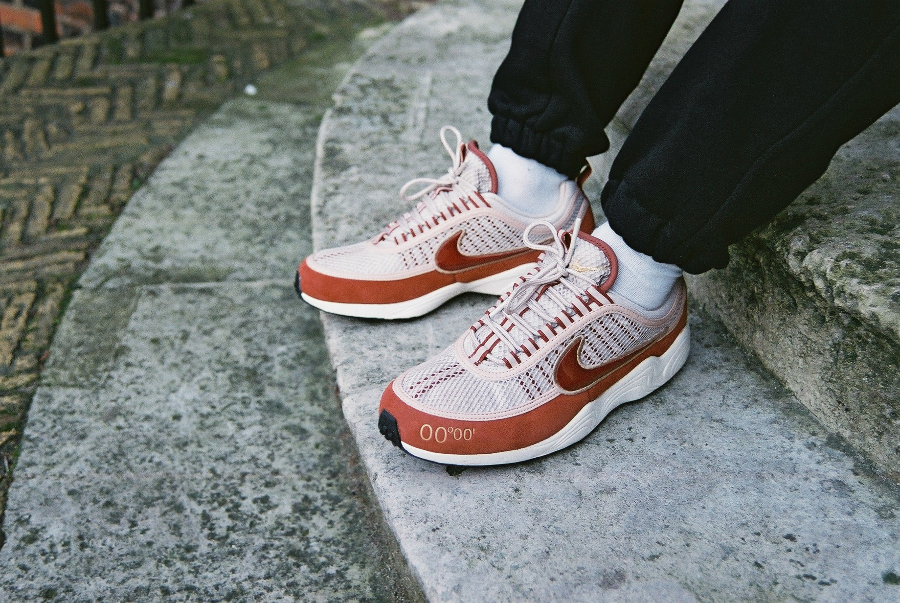 air max 98 Archives WearTesters