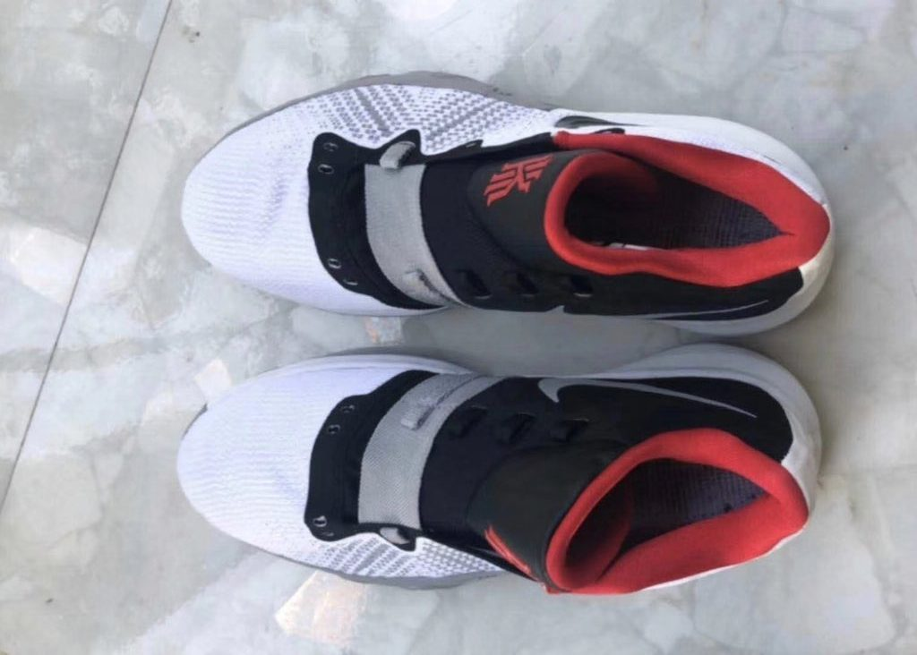 possible-kyrie-budget-model-3