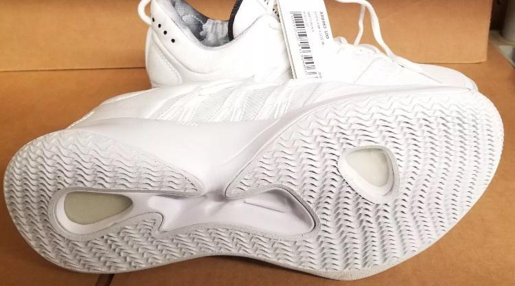 Nike-hyperdunk-x-sample-5