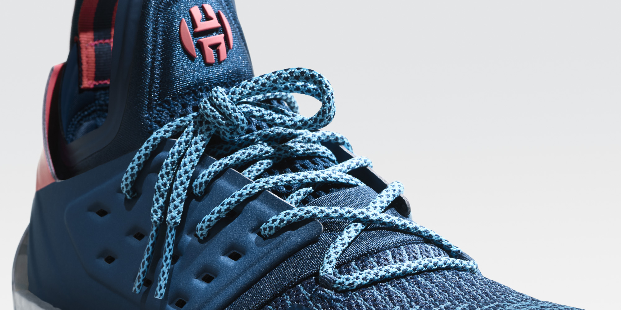 adidas & Two New Harden Vol. 2 Colorways Arrive For the