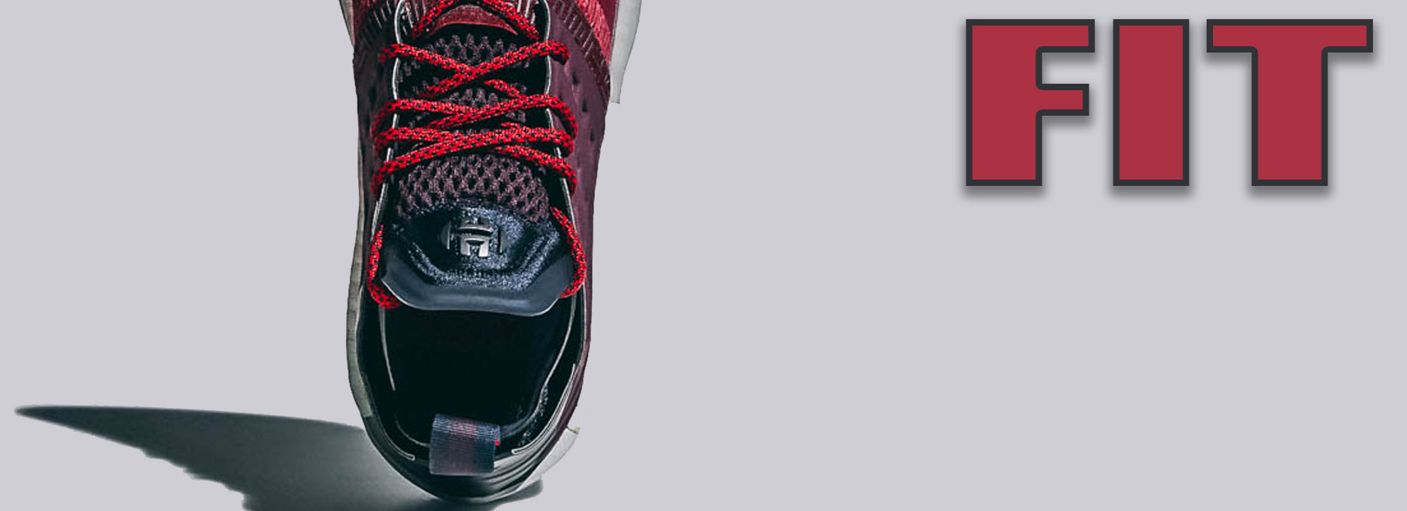 adidas harden vol 2 performance review anotherpair fit