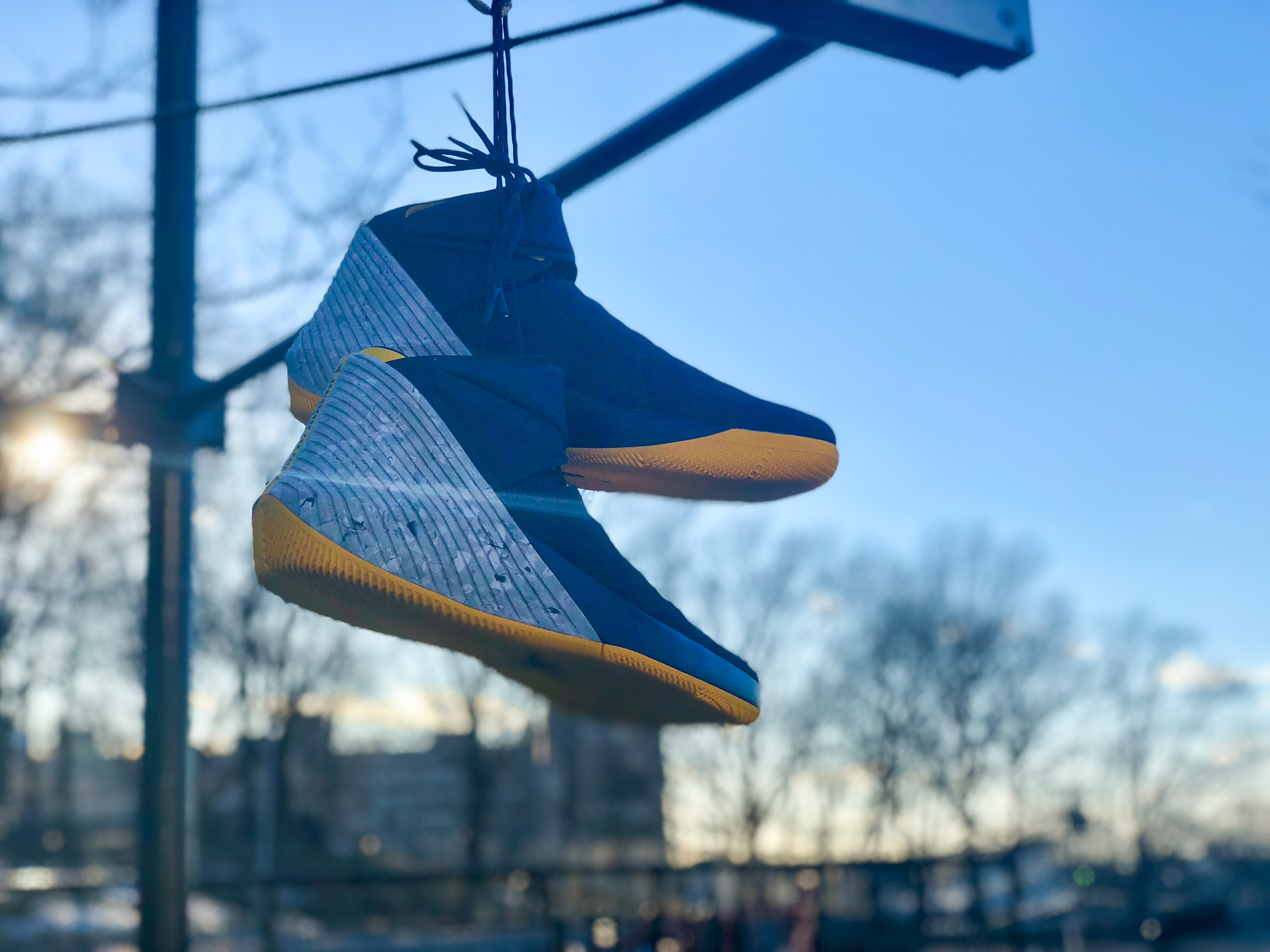 Jordan Why Not Zer0.1 michigan featured