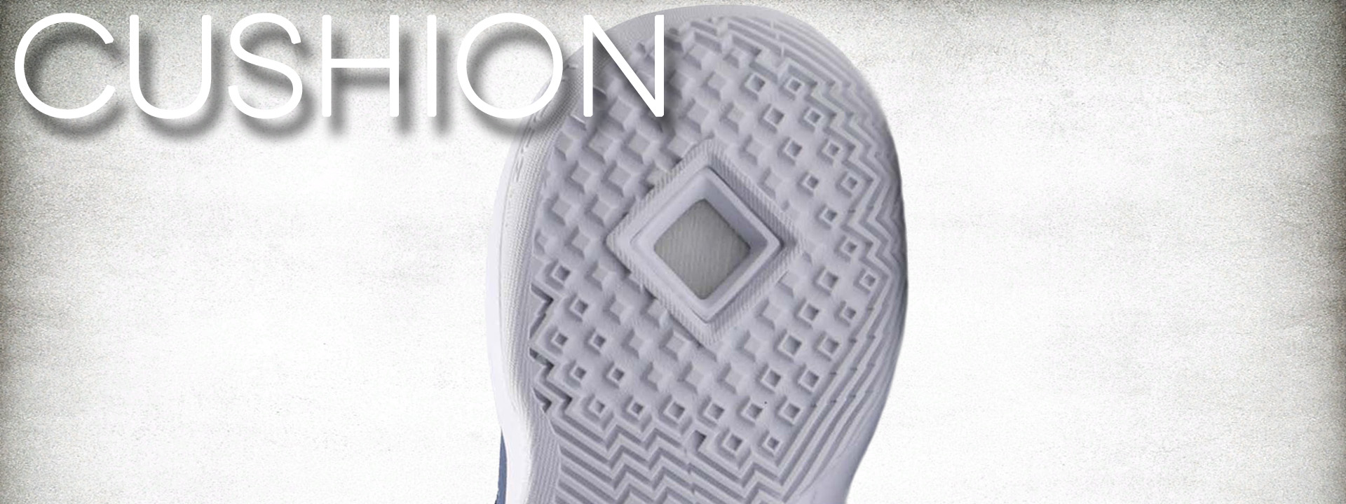 Nike LeBron Ambassador X performance review cushion