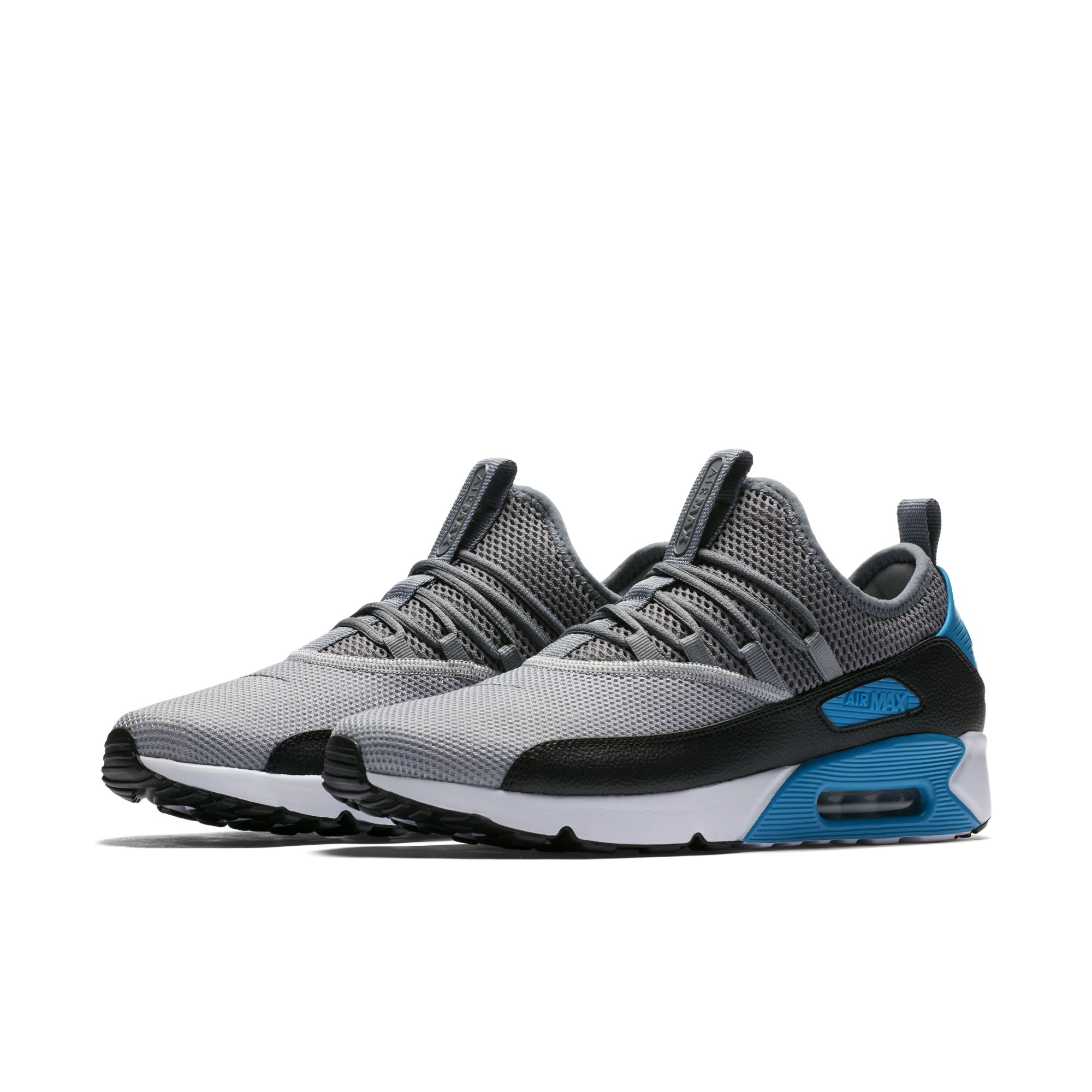 dettagli per la vendita di scarpe nuovo concetto nike air