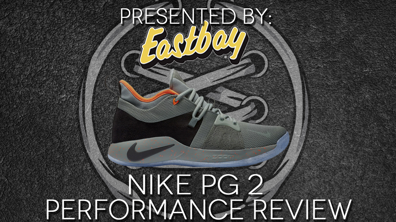 Nike-PG-2-Performance-Review-WearTesters-Duke4005