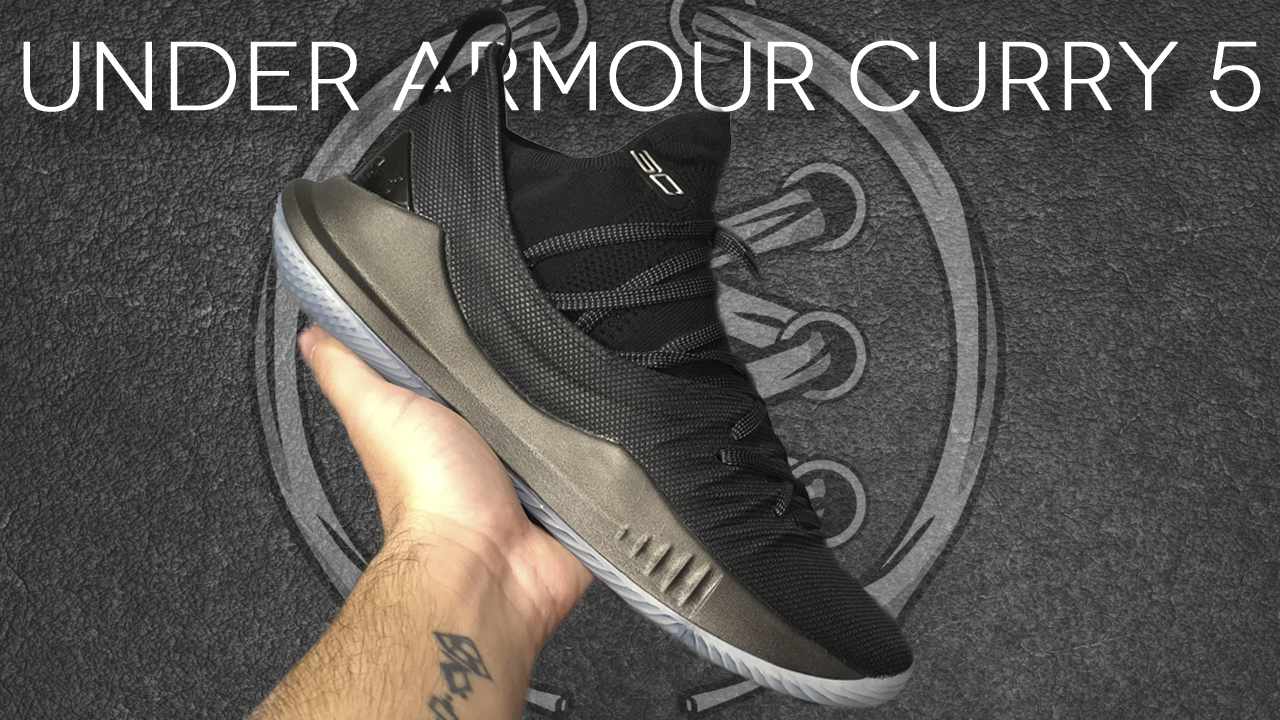 Under-Armour-Curry-5-First-Look