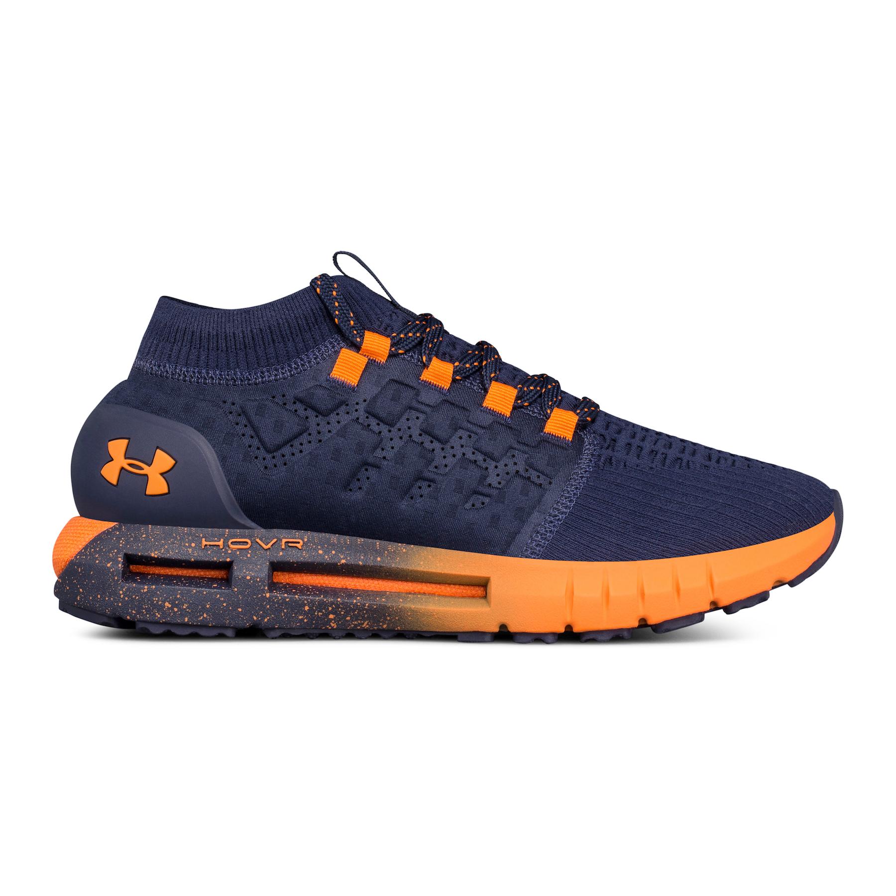 Shopping \u003e auburn under armour shoes