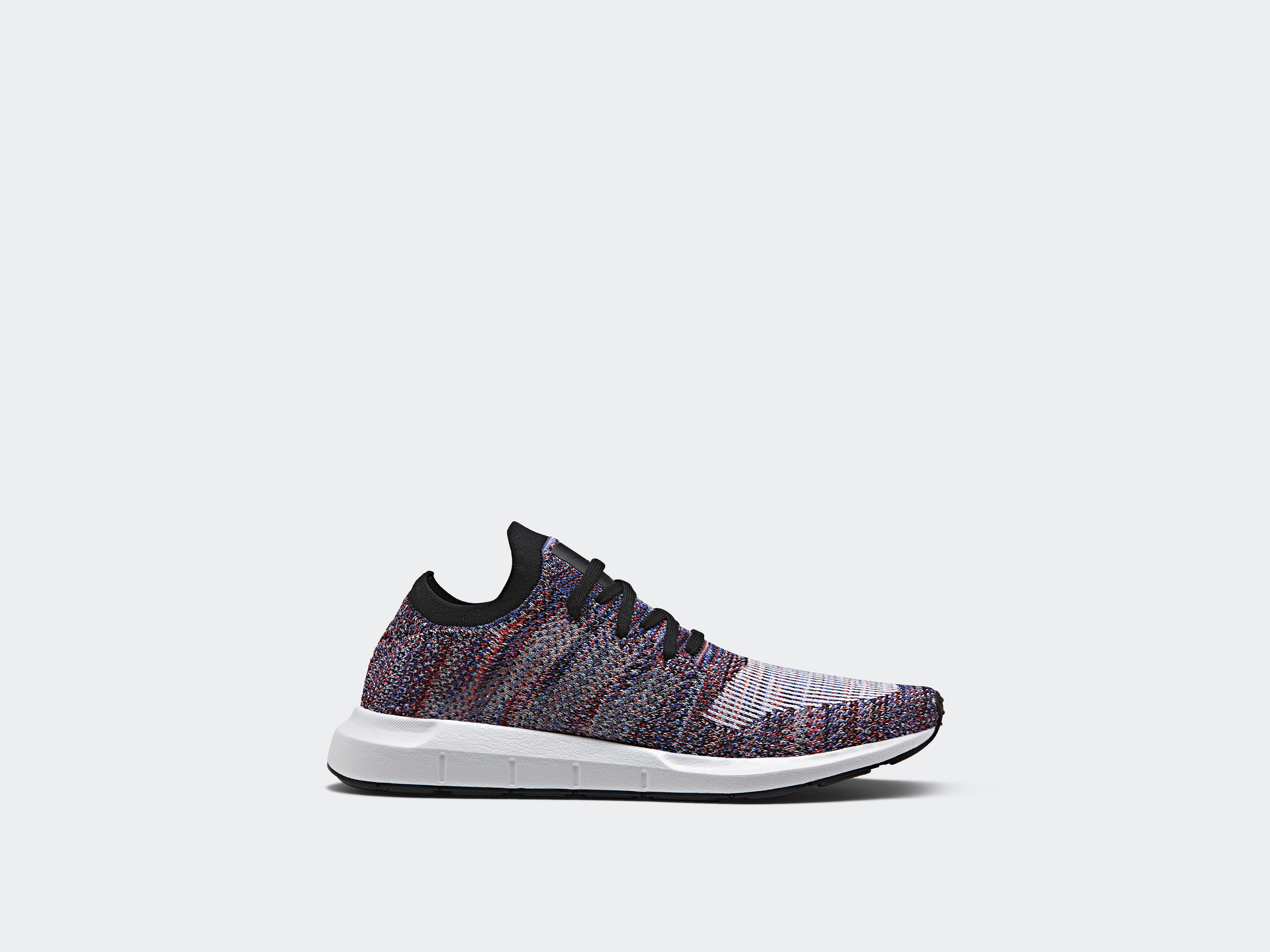 adidas Originals Swift Run PK 1