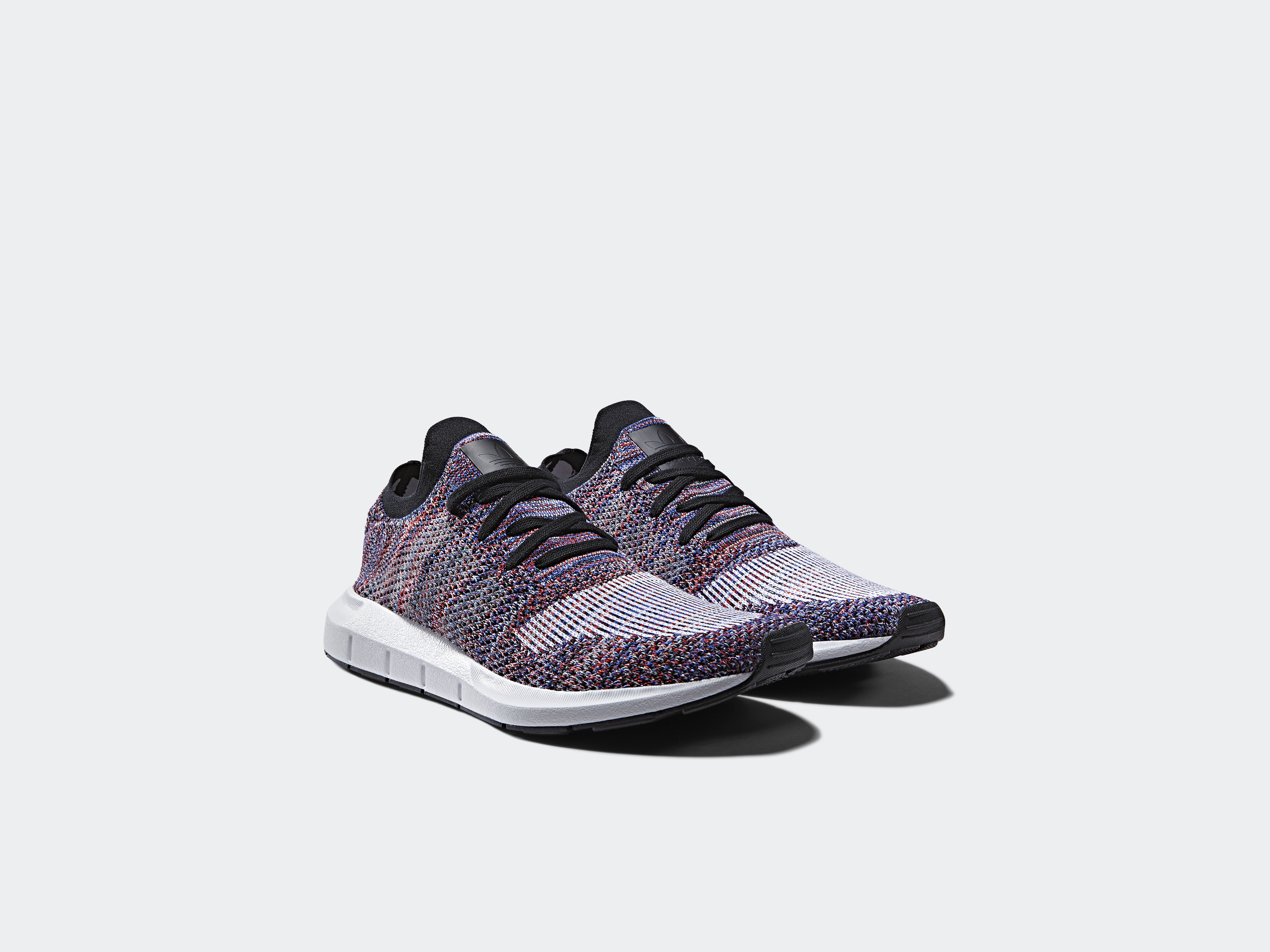 adidas Originals Swift Run PK 2