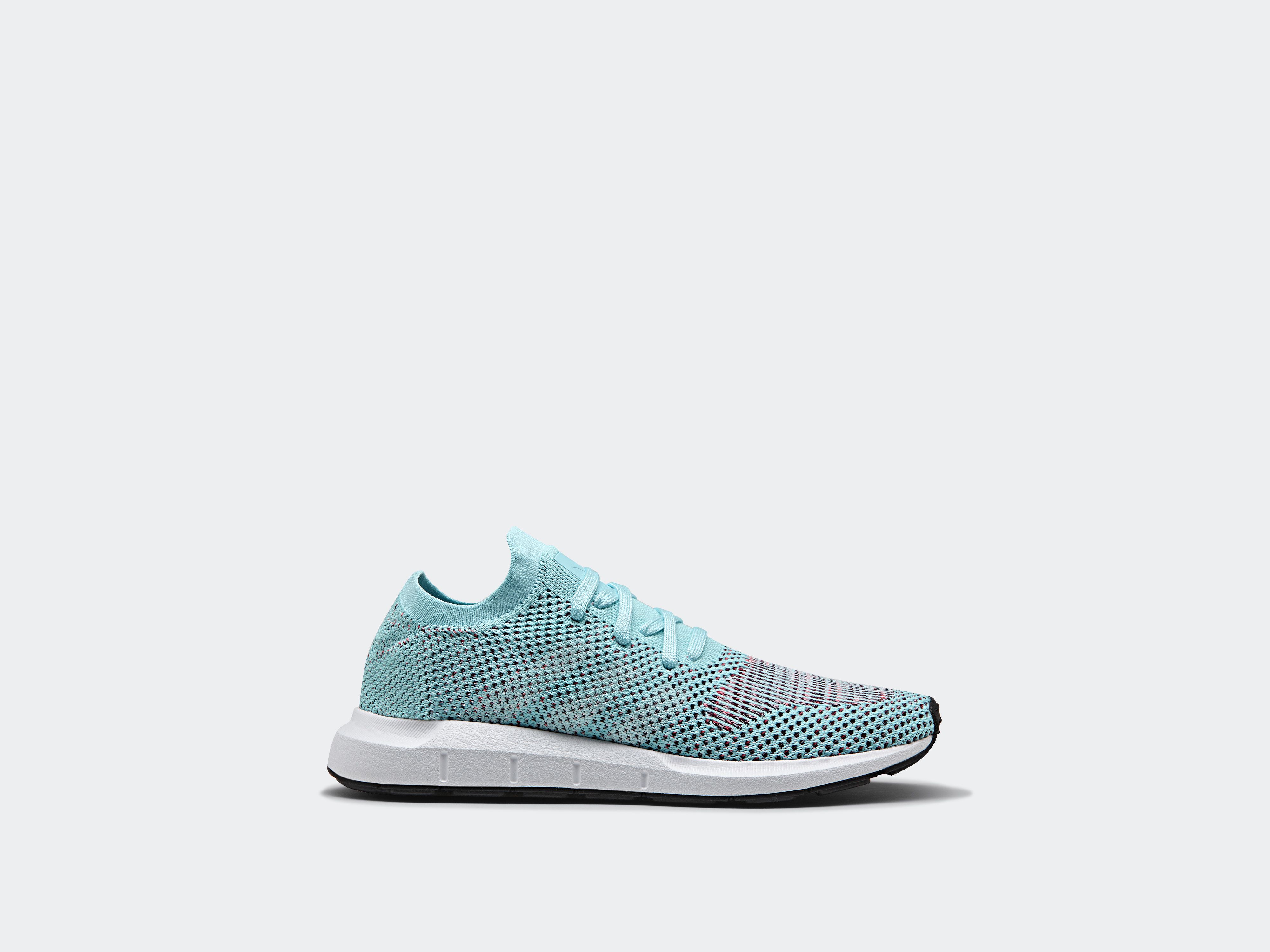 adidas Originals Swift Run PK 3