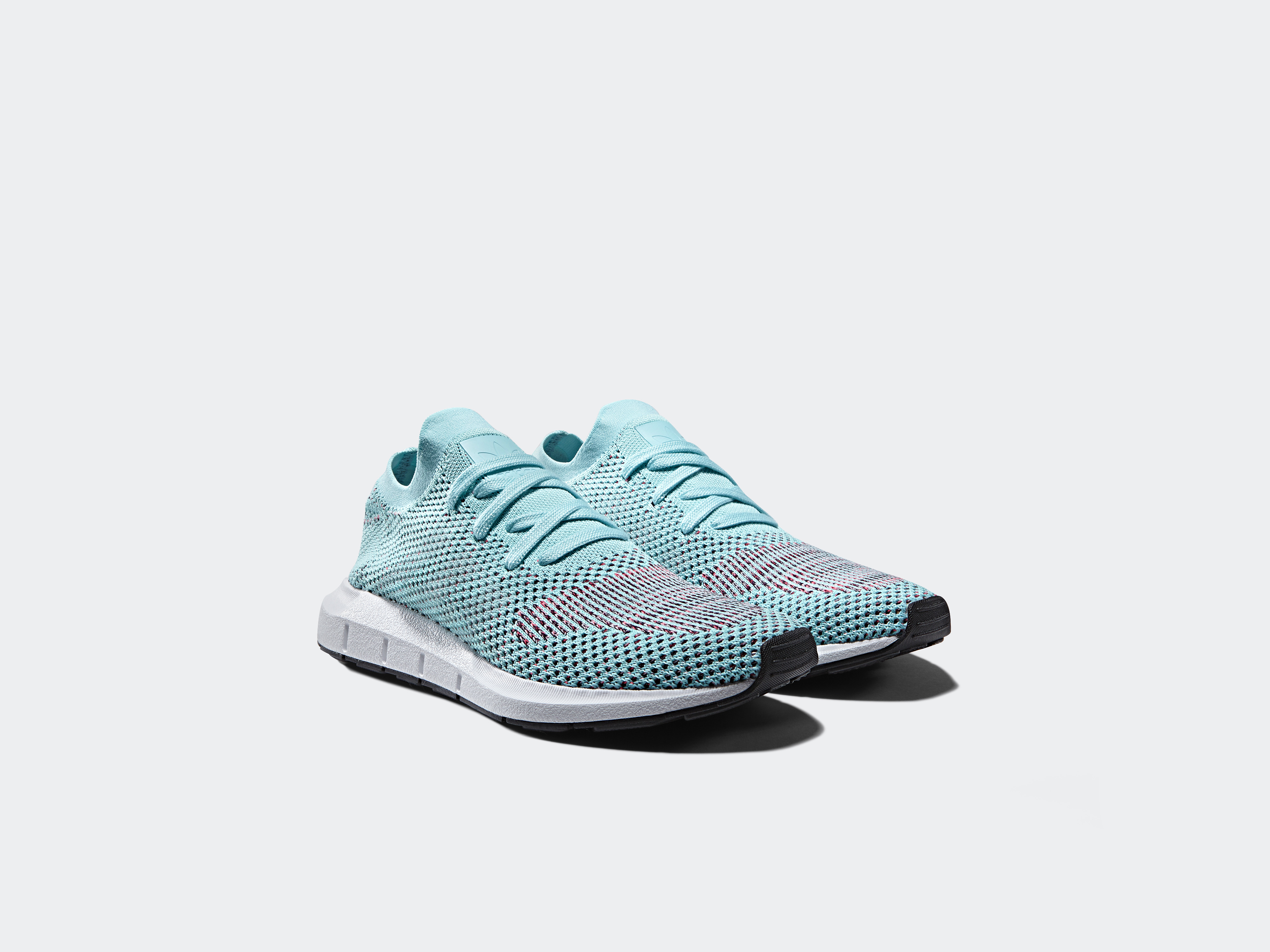 adidas Originals Swift Run PK 4