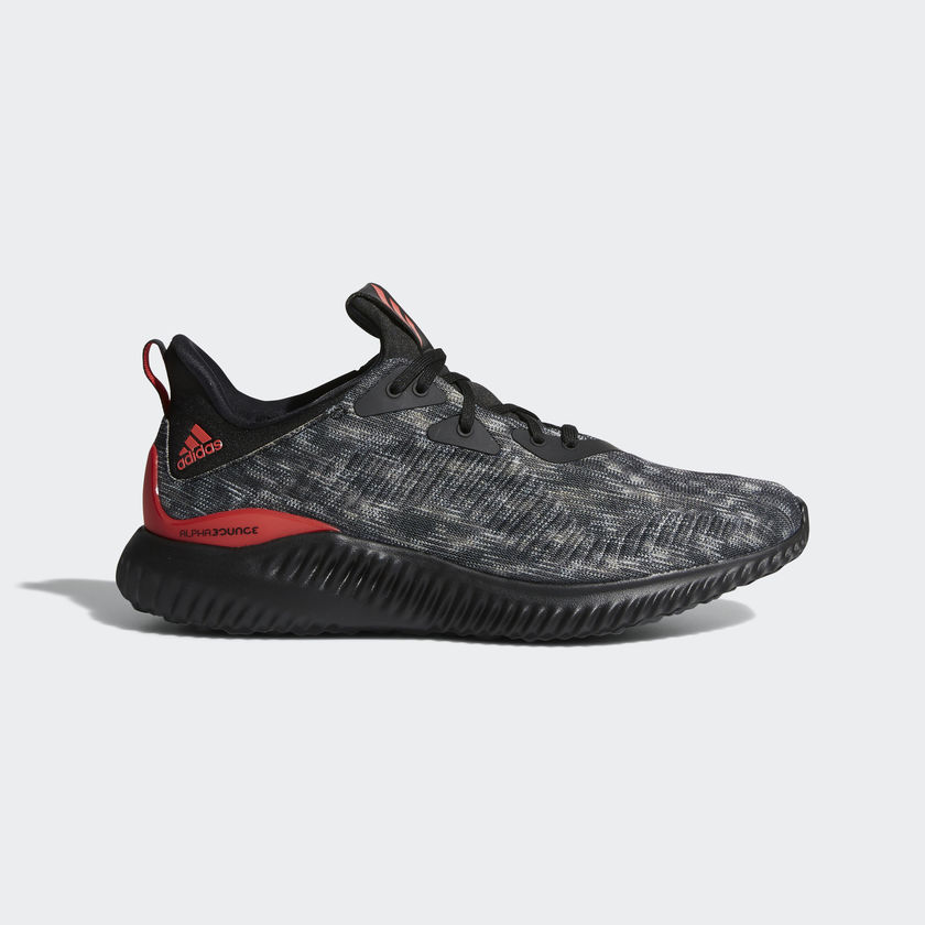 adidas alphabounce chinese new year