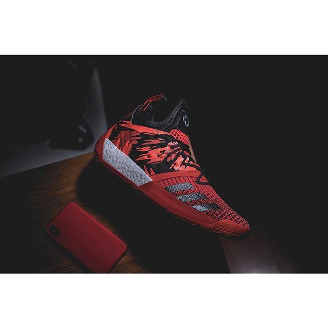 adidas-harden-vol2-scarlet