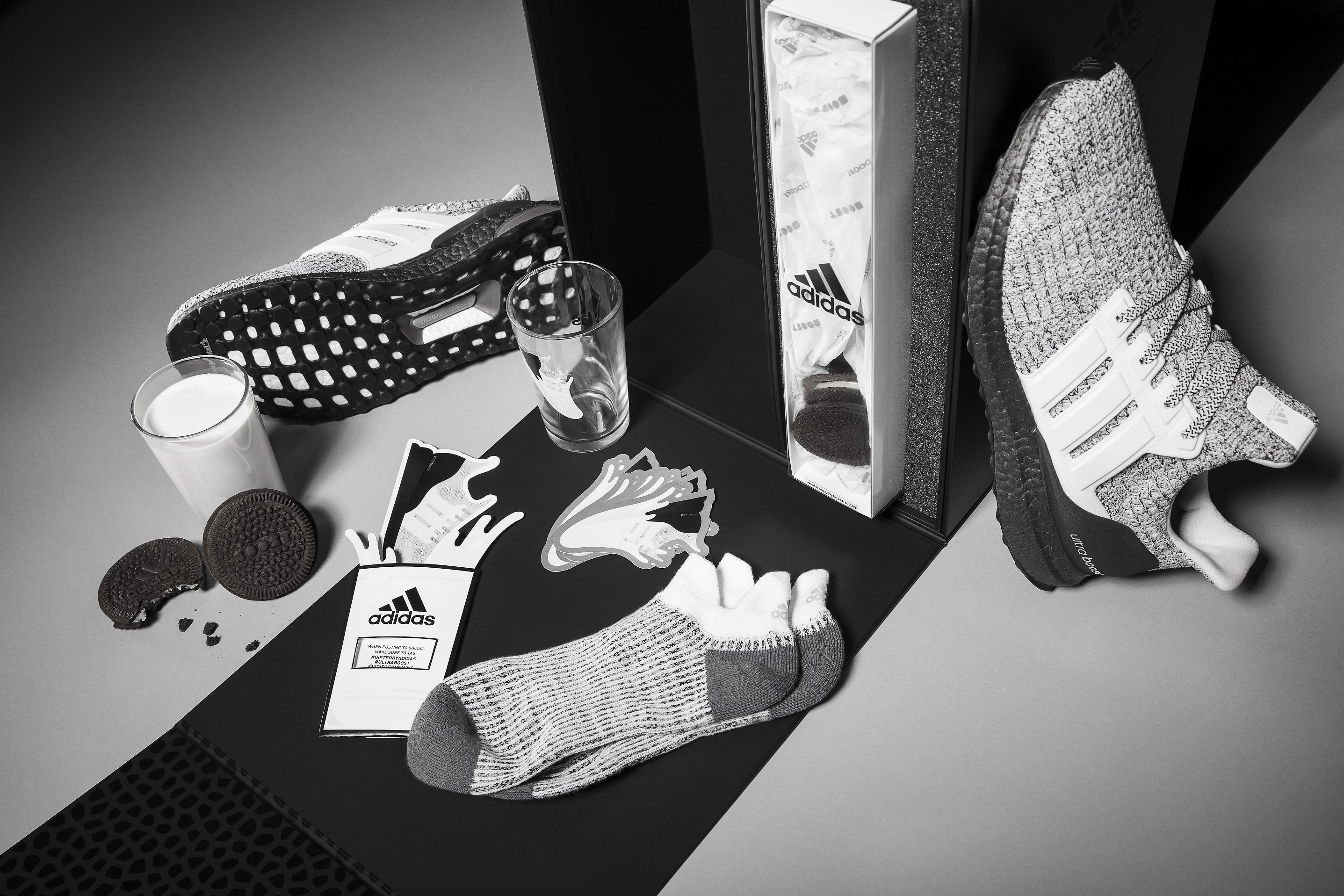 adidas-ultraboost-cc-2