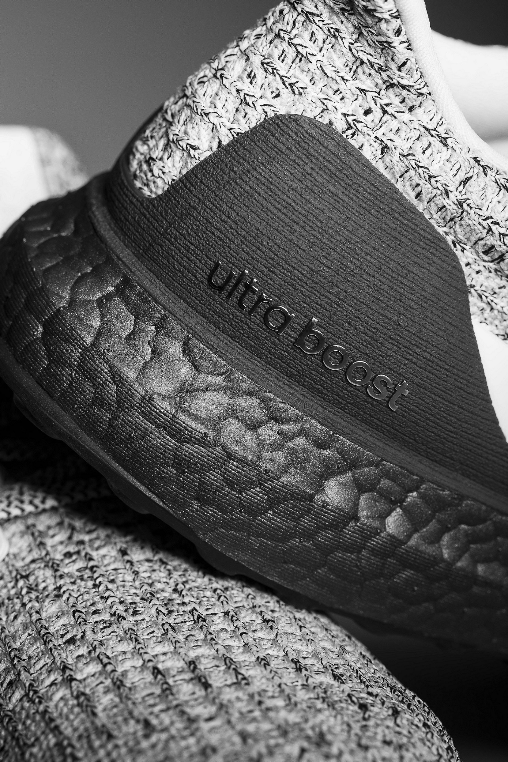 adidas ultra boost cookies and cream 6