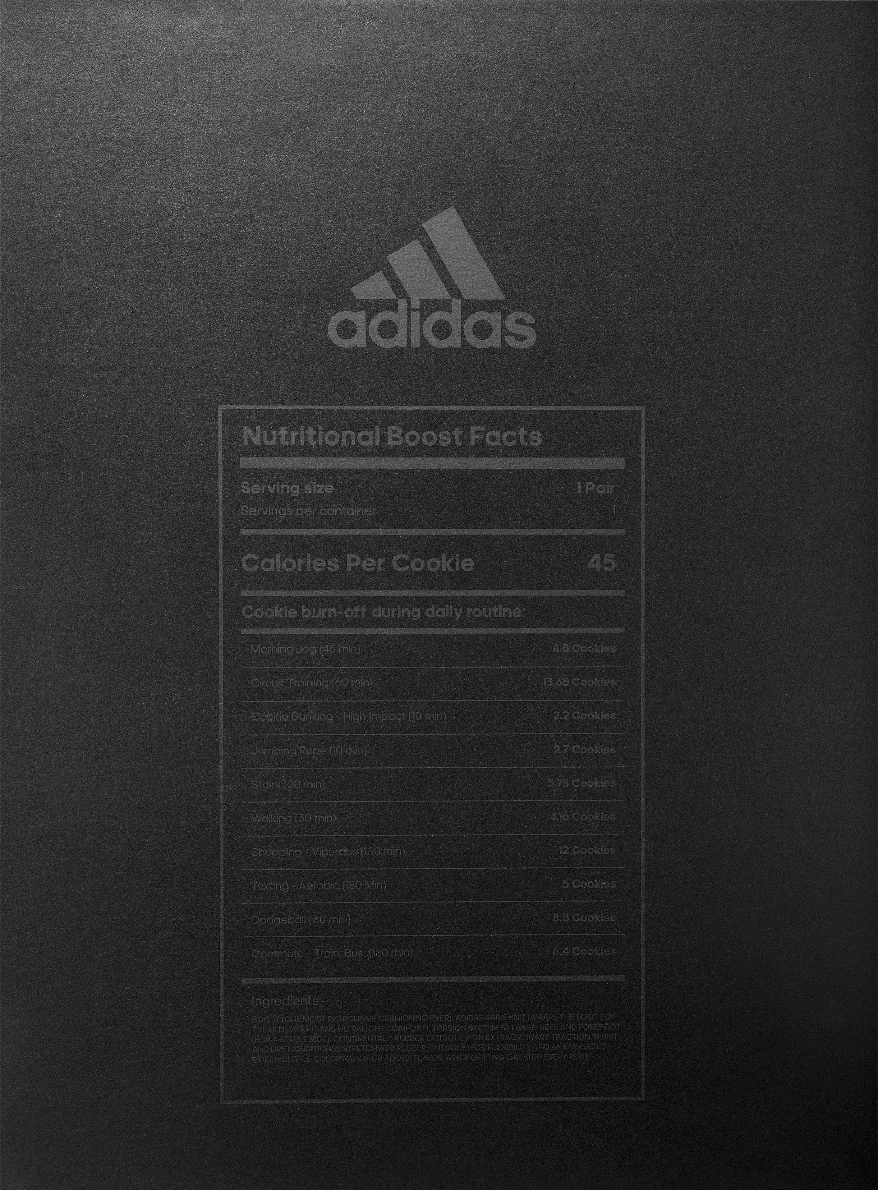 adidas-ultraboost-cc-7