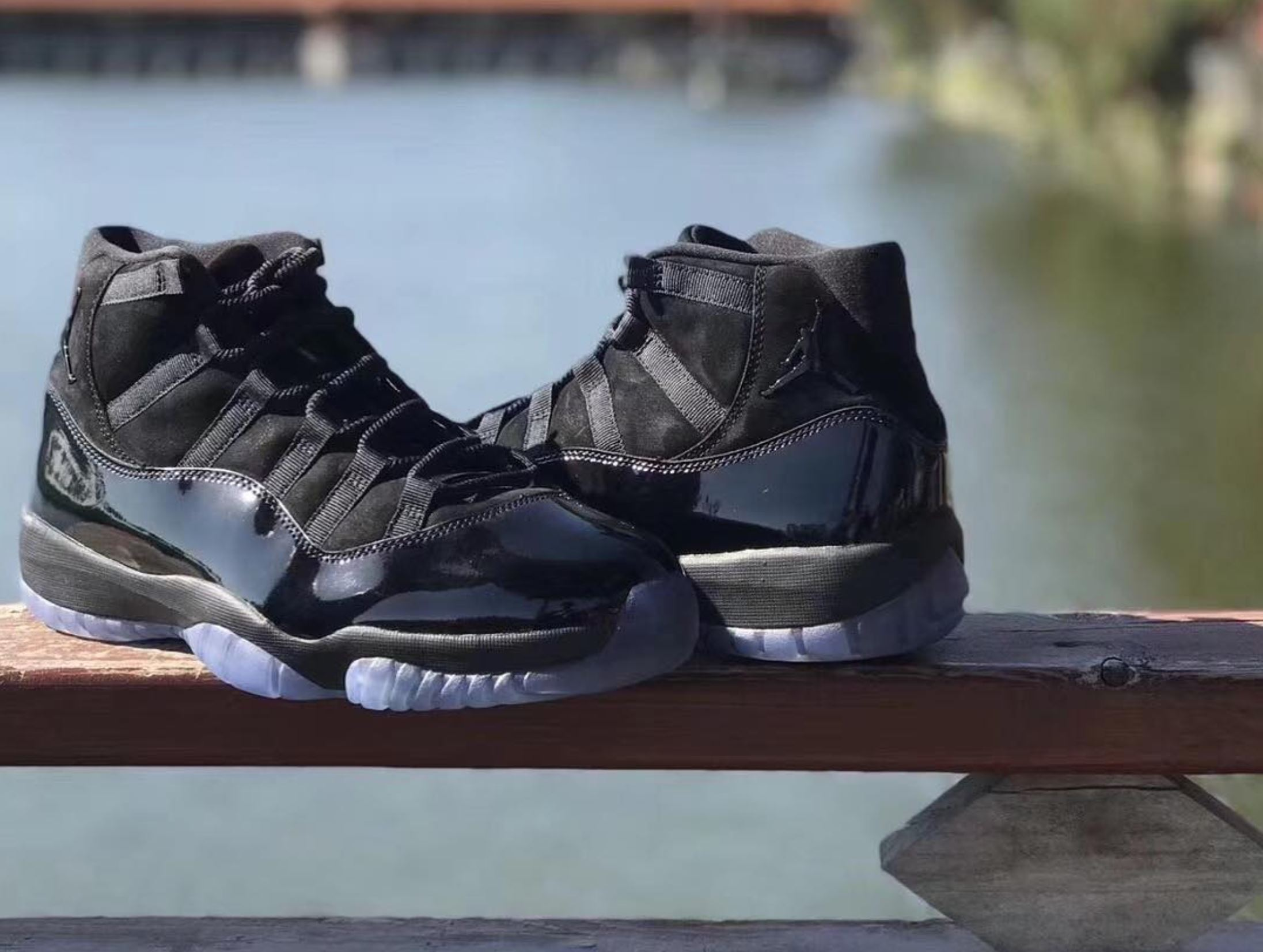 air jordan 11 prom night release date 1