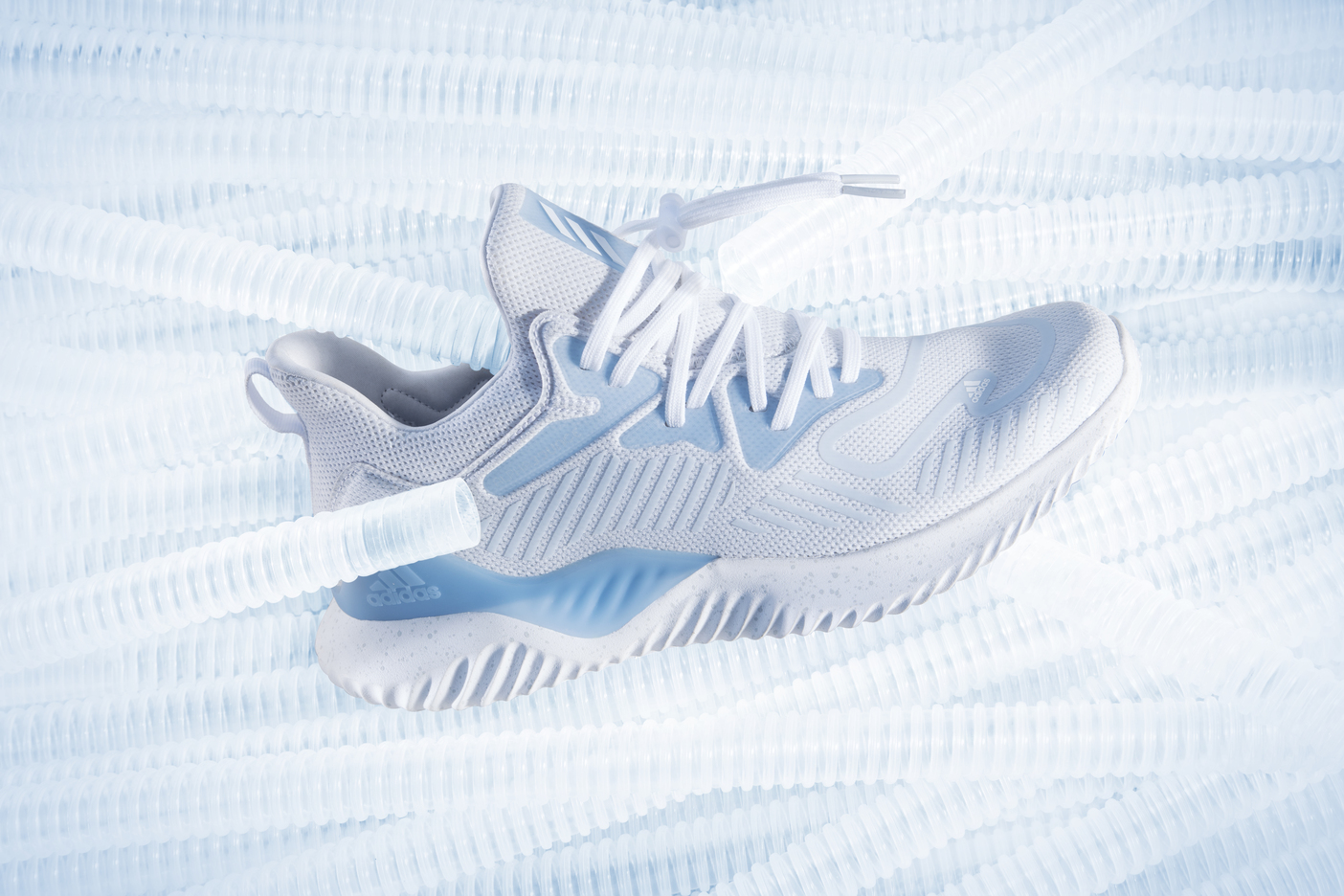 extra butter adidas alphabounce beyond vo2 max 3