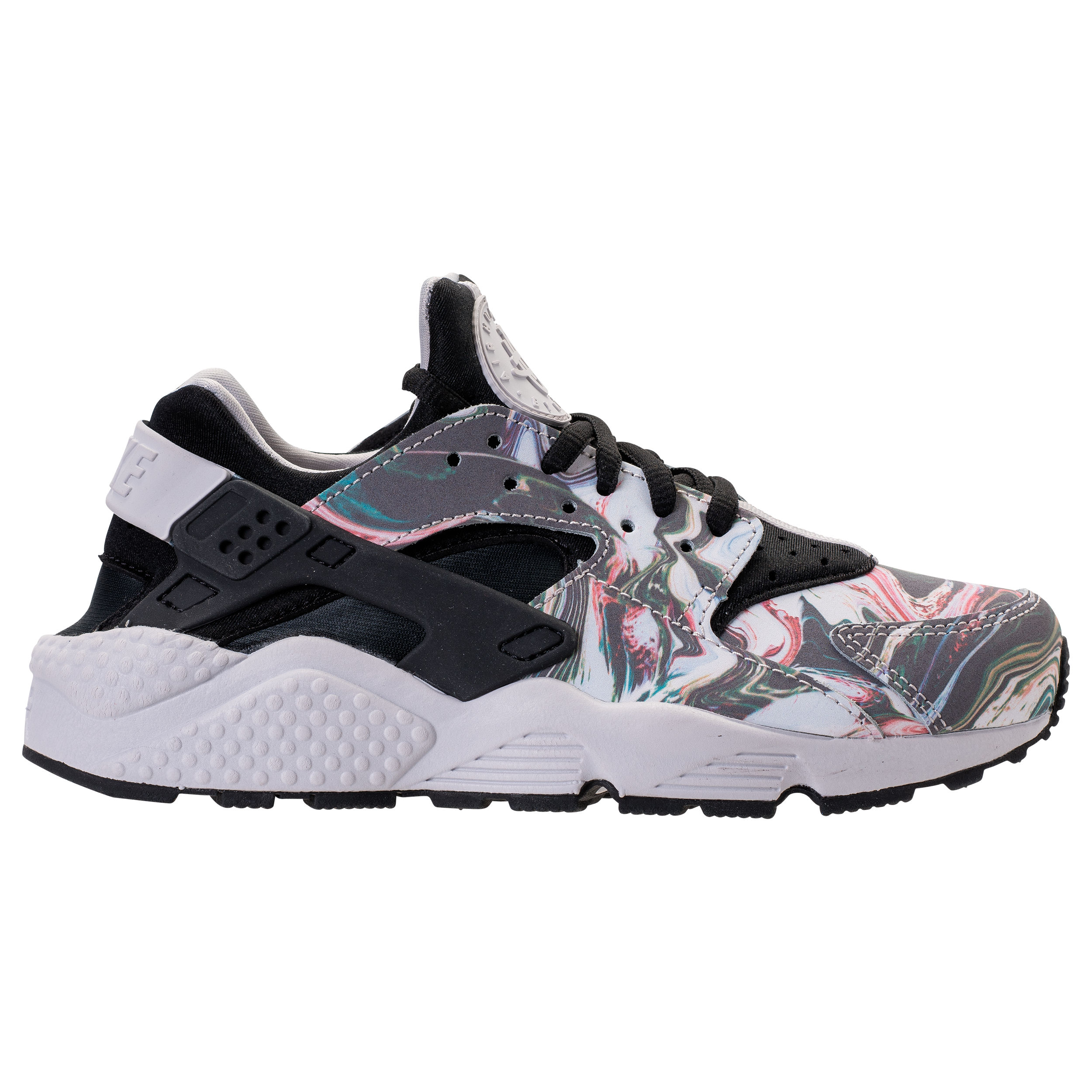 nike air huarache run marble 4-20 1