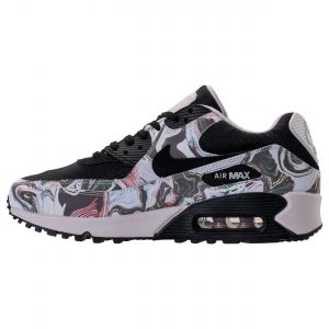 nike air max 90 marble 4-20 3 - WearTesters