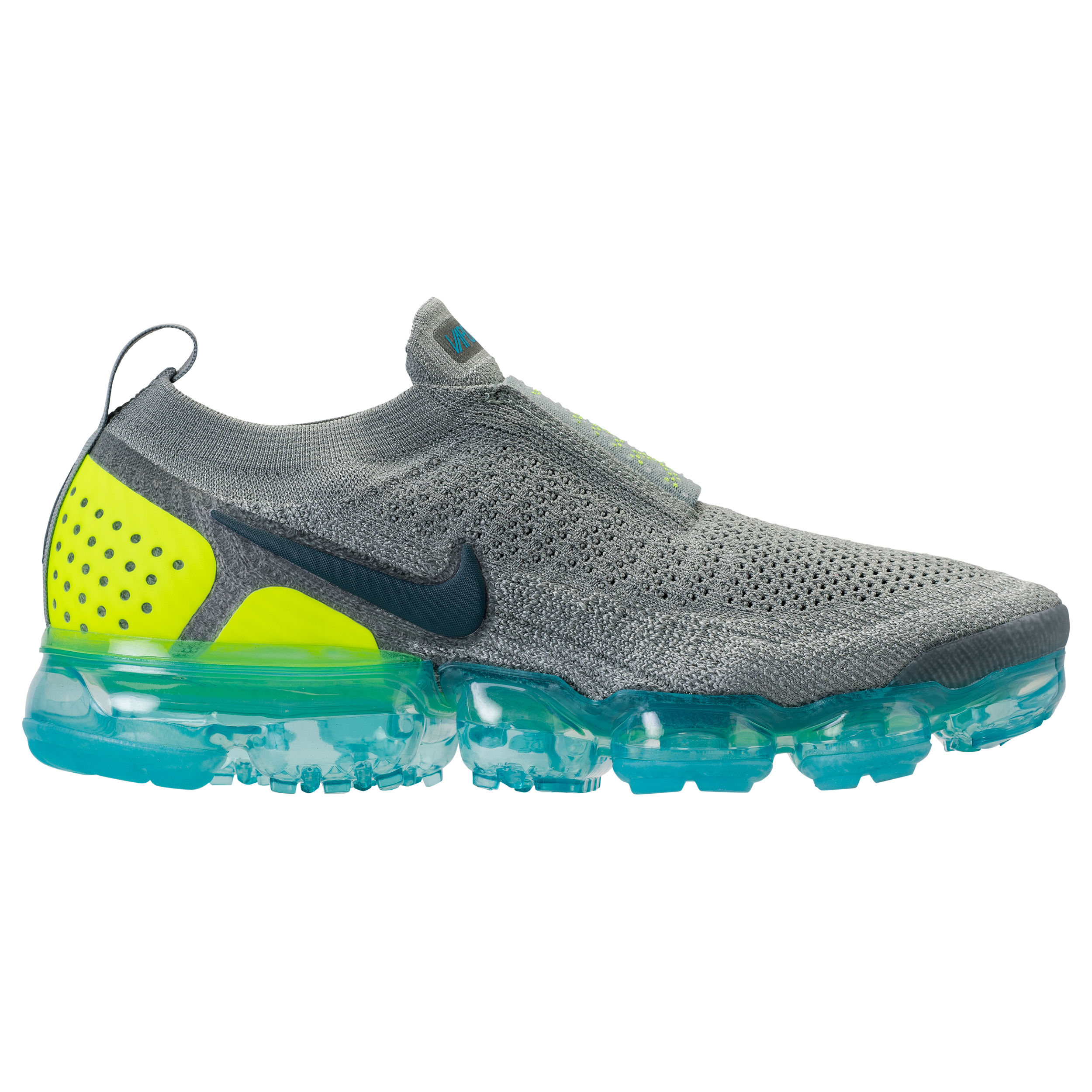 nike air vapormax flyknit moc 2 sprite 1