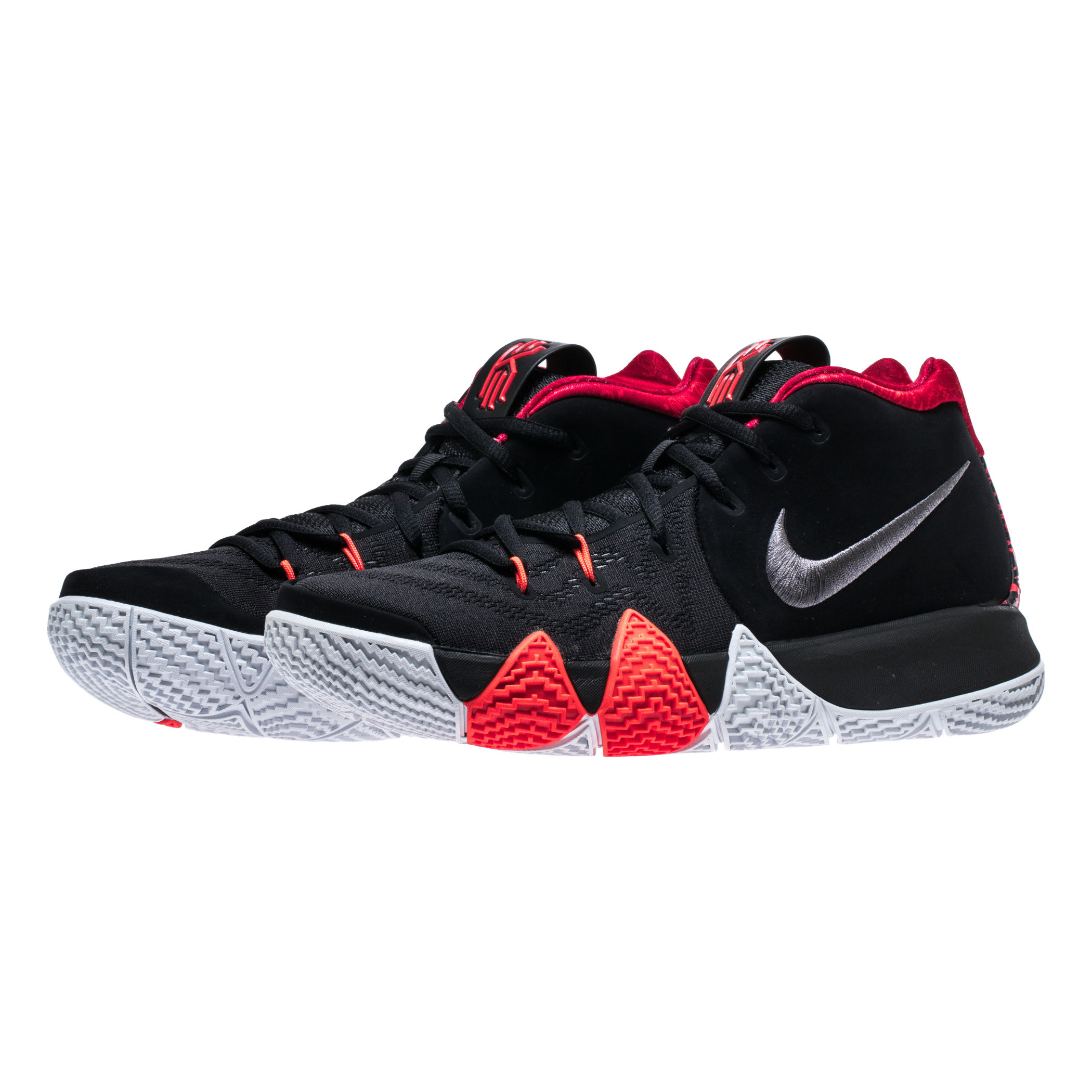 nike kyrie 4 41 for ages