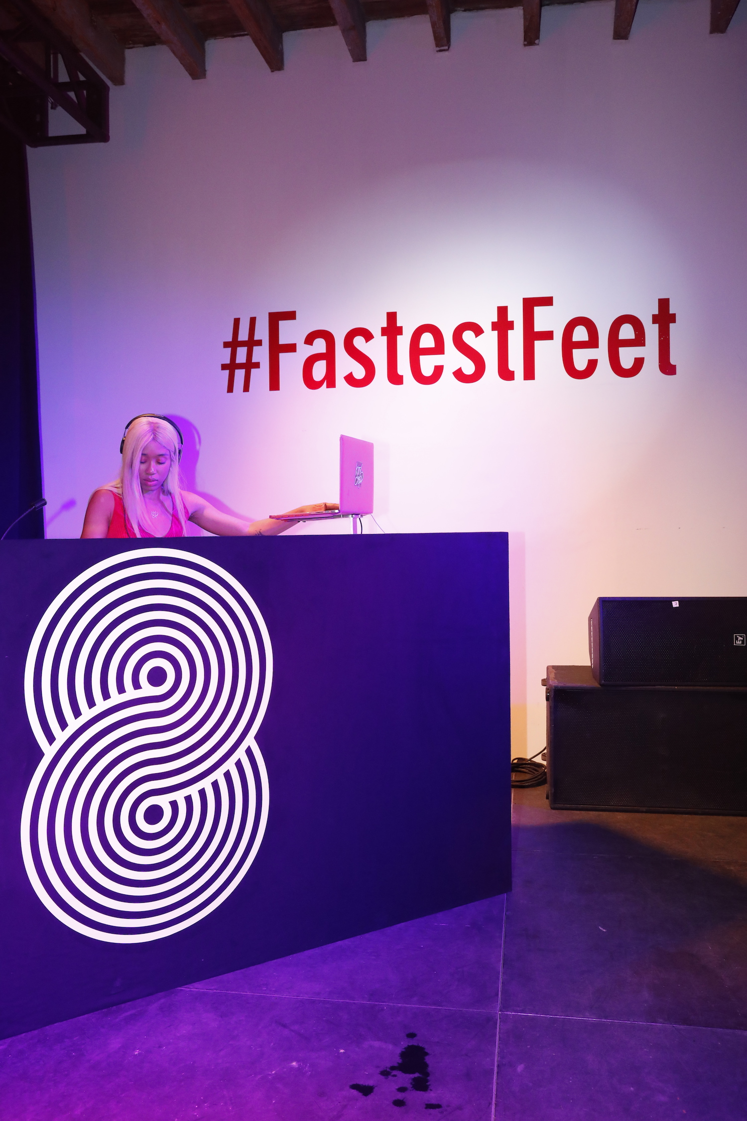 reebok fast flexweave event 1