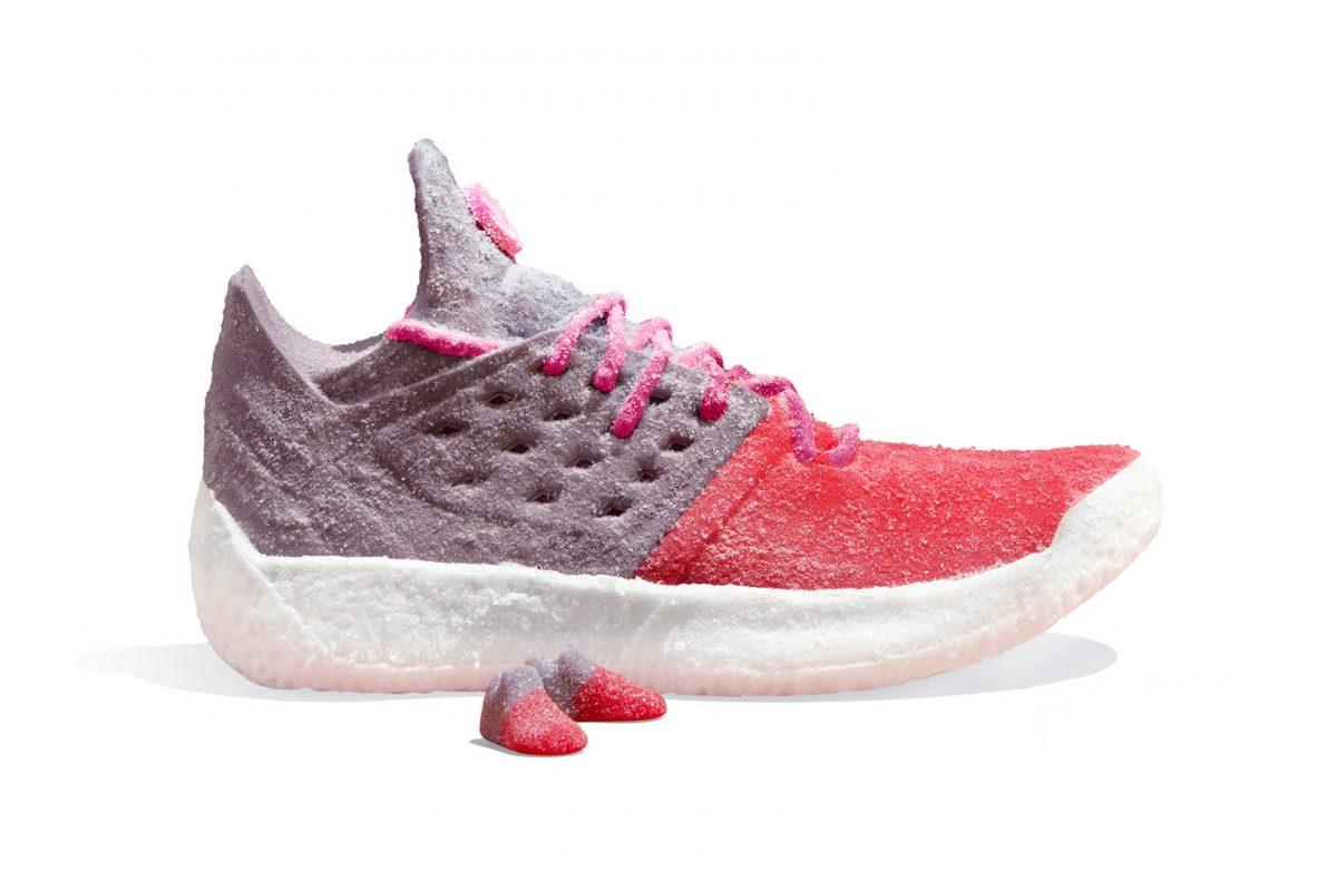 trolli-sour-brite-sneaks-adidas-harden-vol-2-2