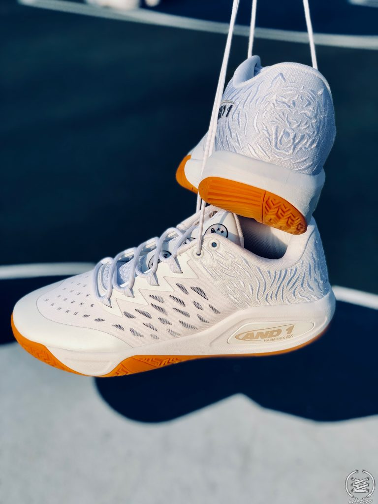 top 10 basketball shoes 2018