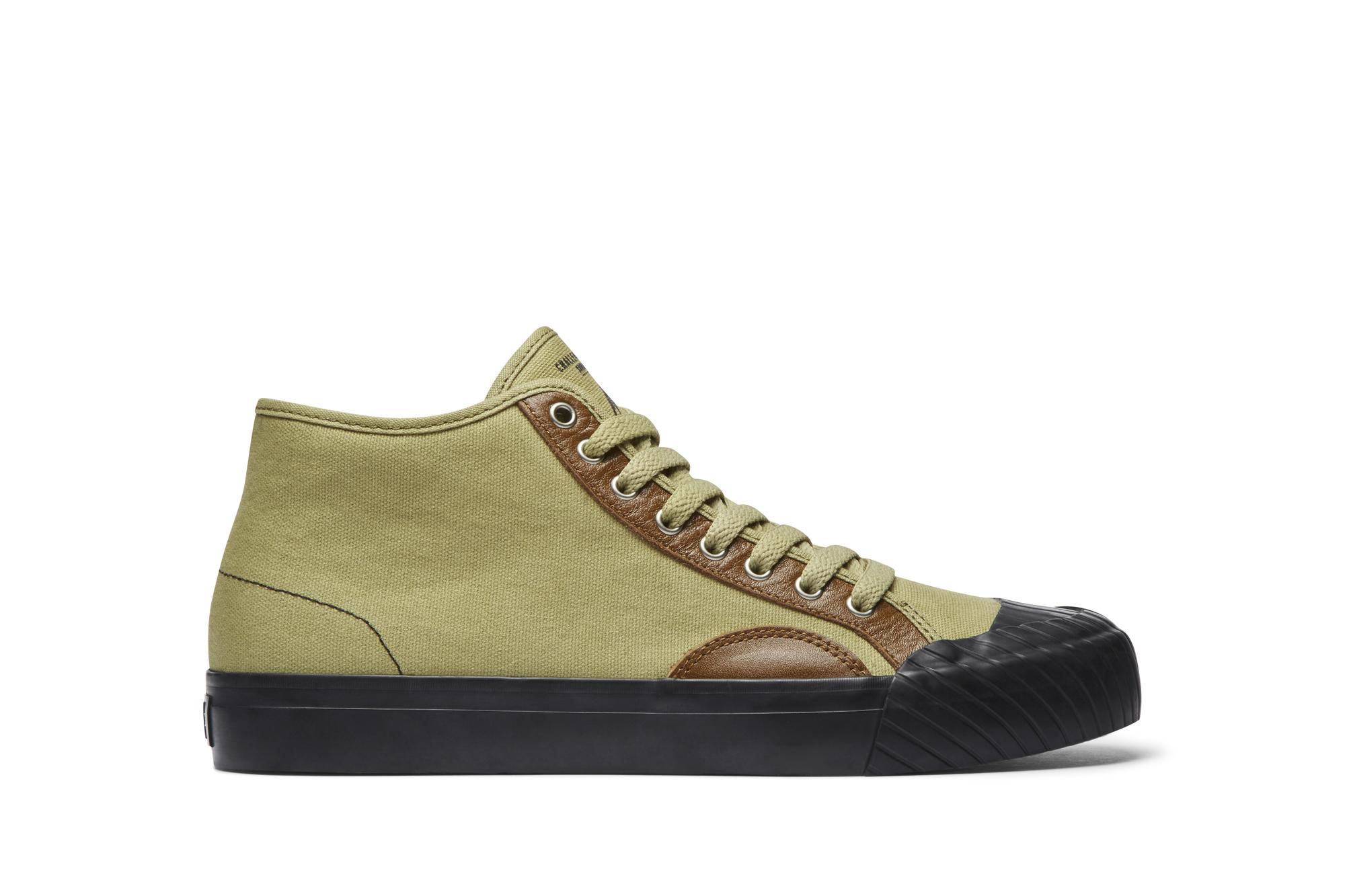 Challenger DC Shoes Evan Hi Zero Challenger 1