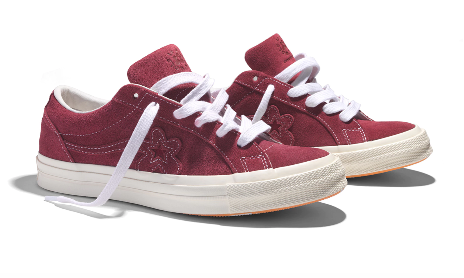 Converse Announces All New GOLF le FLEUR* Mono Collection5