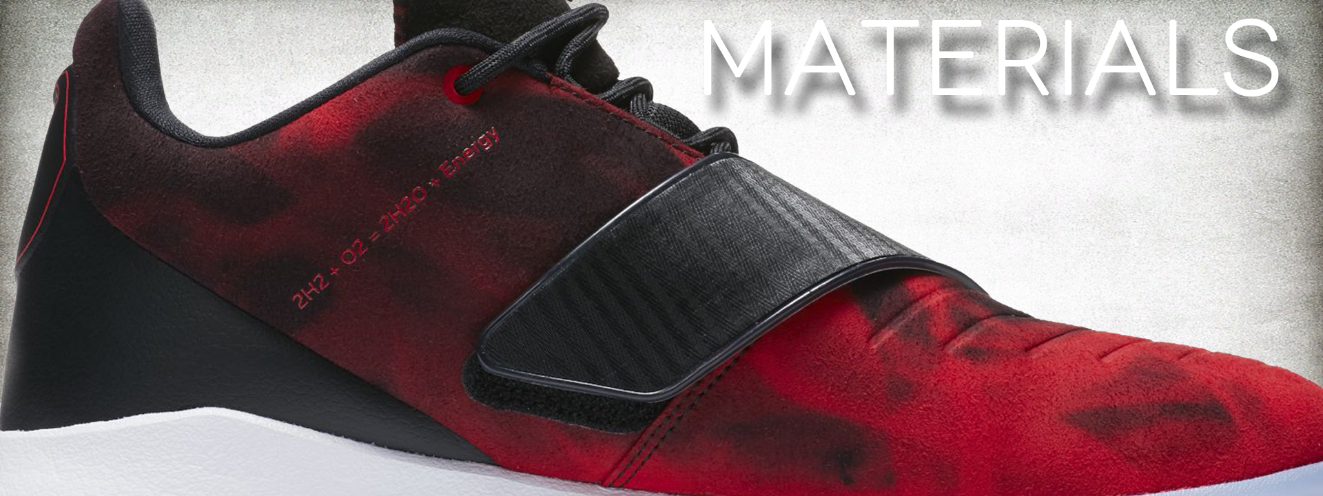 Jordan CP3.XI performance review duke4005 materials