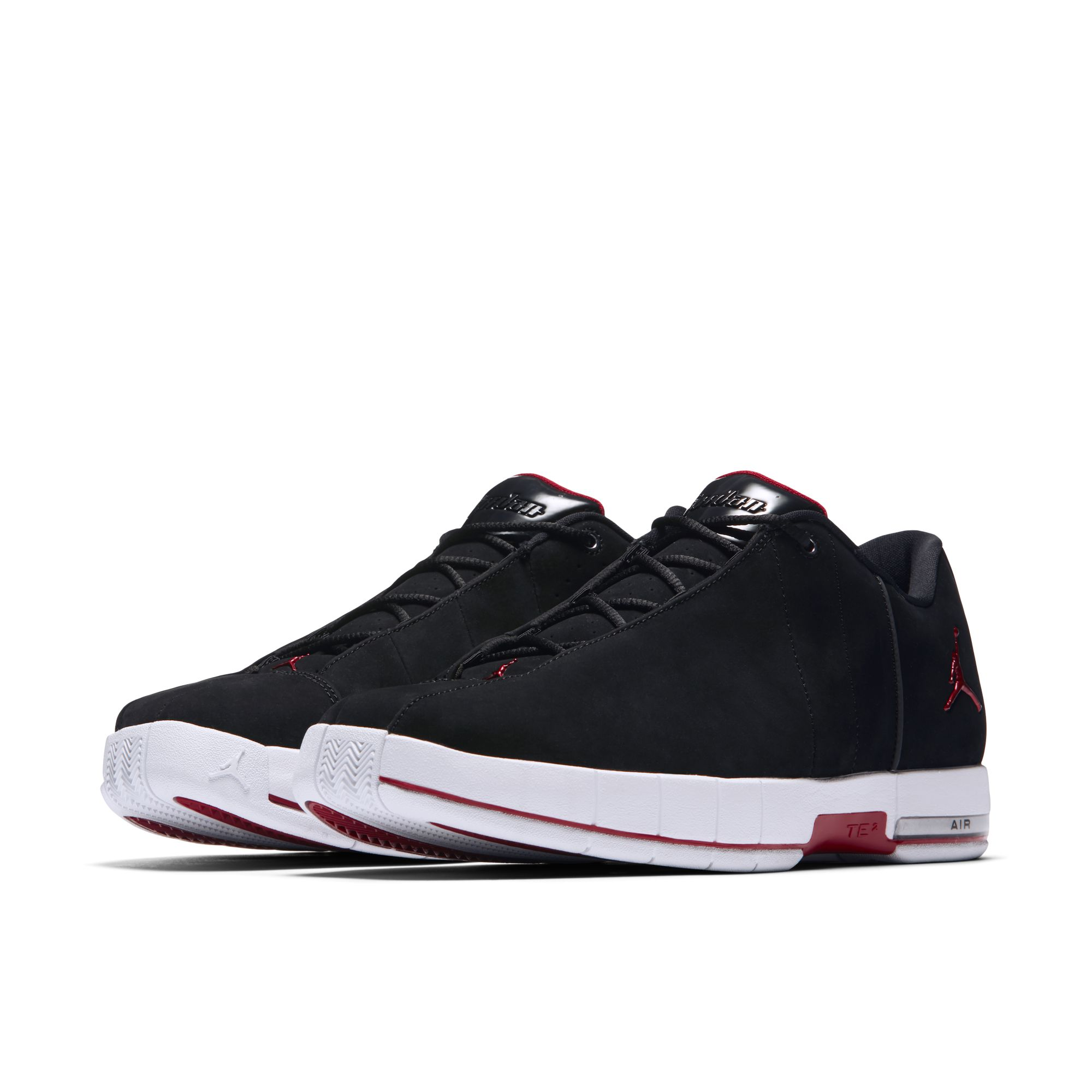 Jordan-Team-Elite-2-Low-Black-Red-4