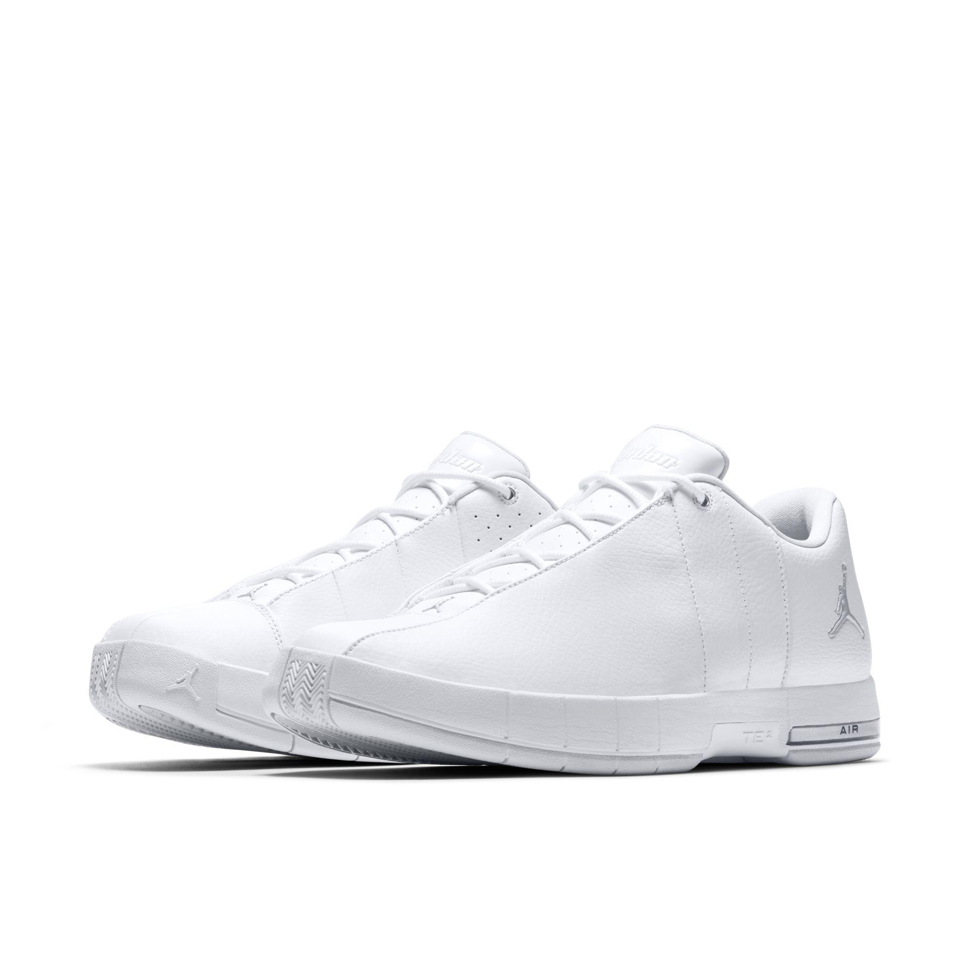 Jordan-Team-Elite-2-Low-White-4