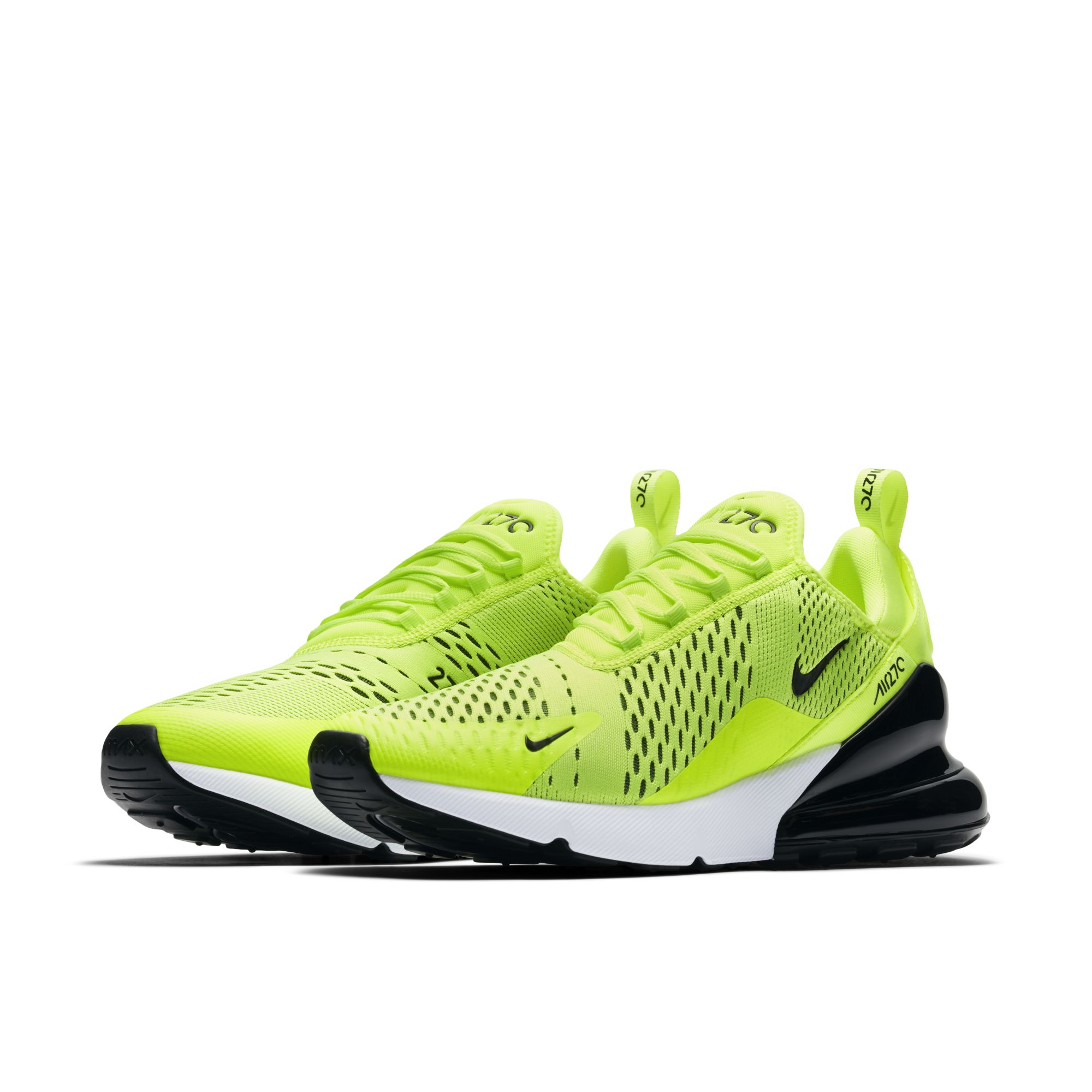 air Max 270 volt Archives WearTesters