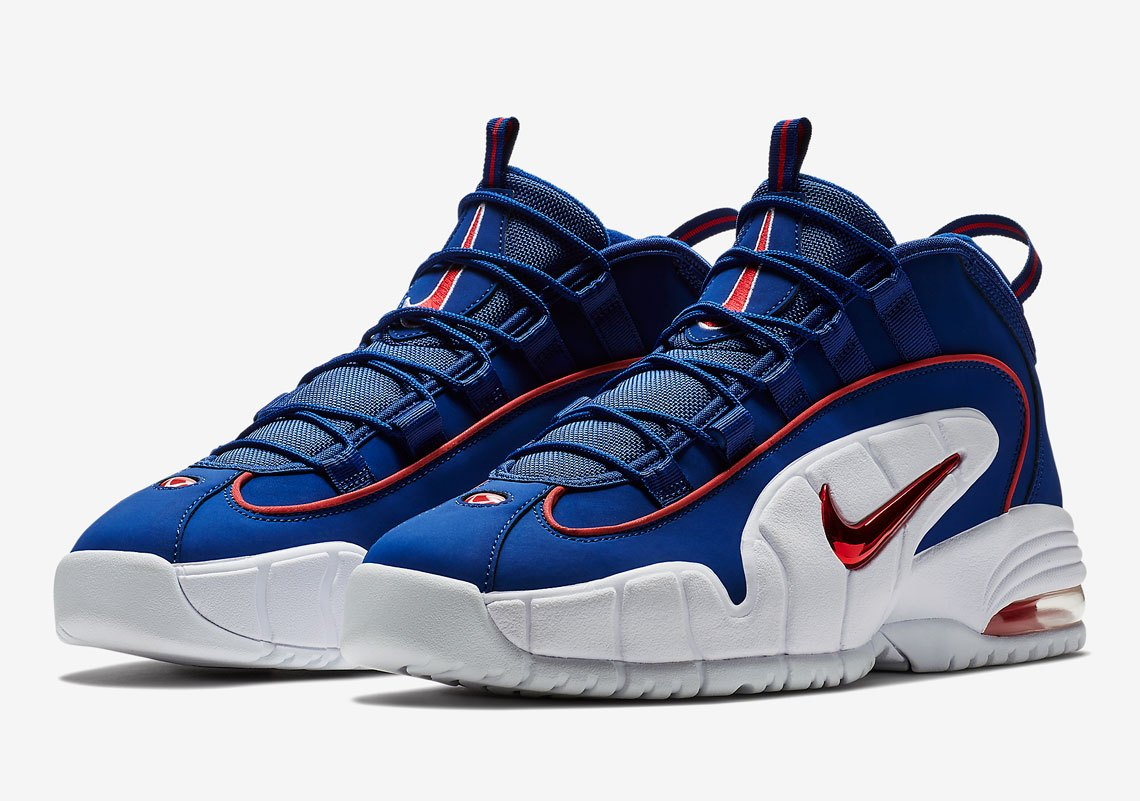 Nike-Air-Max-Penny-1-Lil-Penny-1