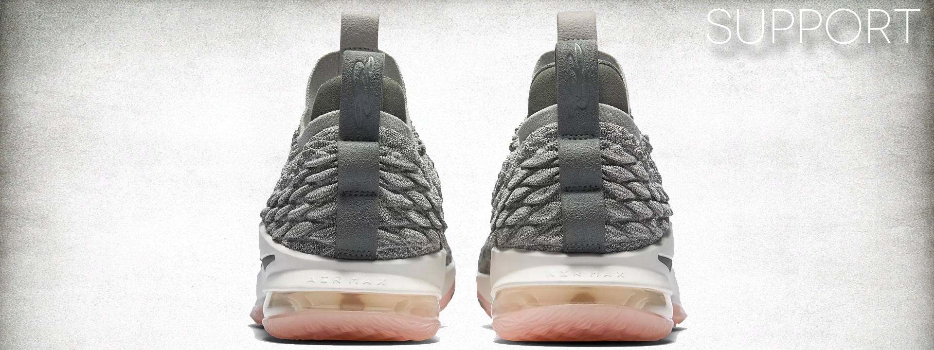 new products 04528 95a50 Nike LeBron 15 Low Performance Review - WearTesters