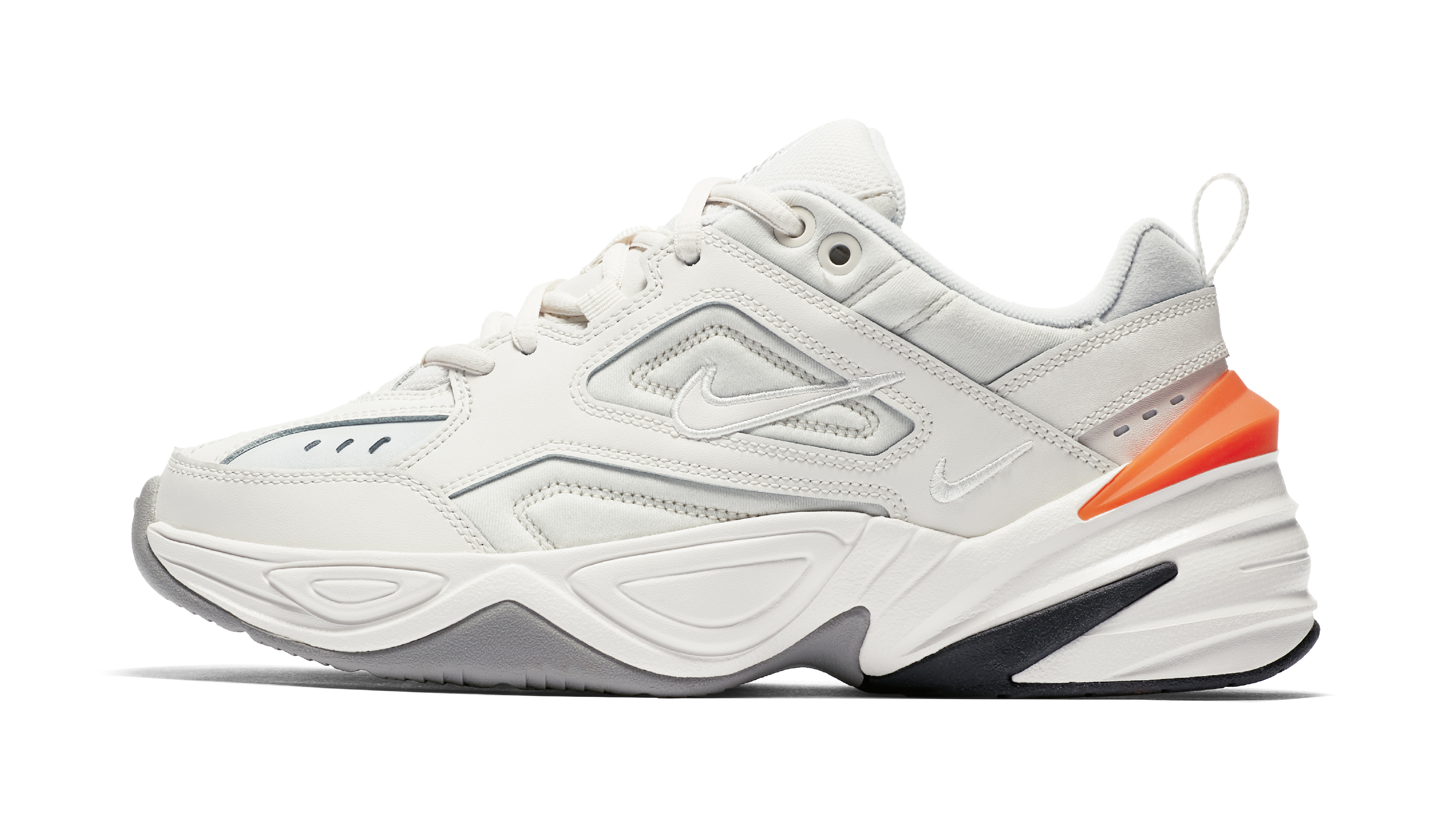 Nike M2K Tekno release date