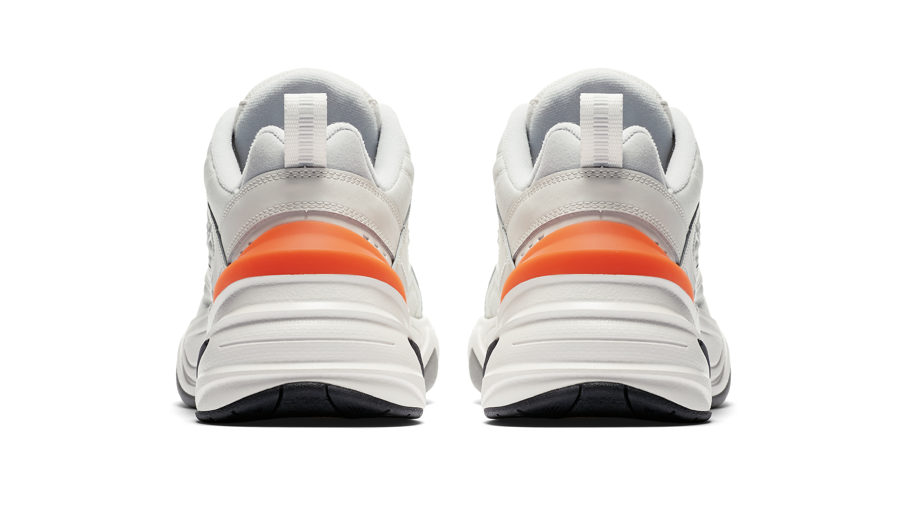 Nike M2K Tekno release date 0