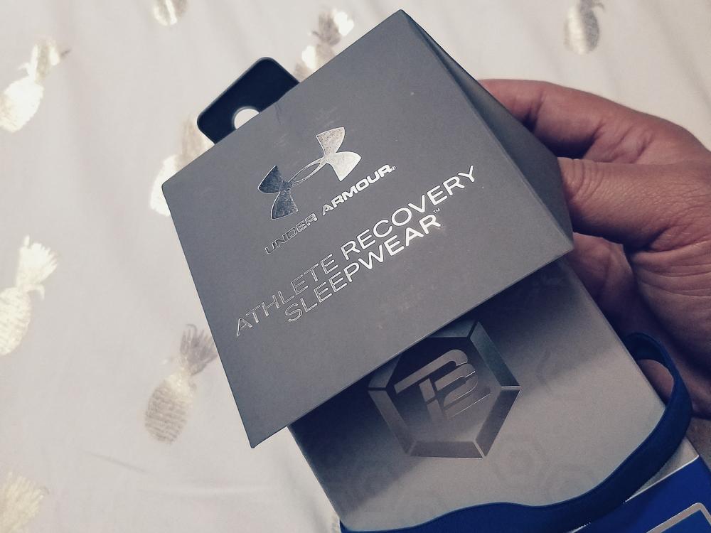 UA Sleepwear Tom Brady-3