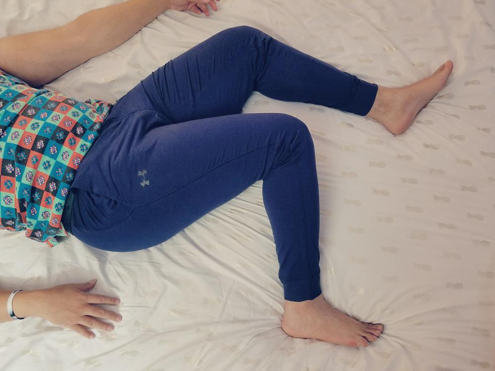 UA Sleepwear Tom Brady-5