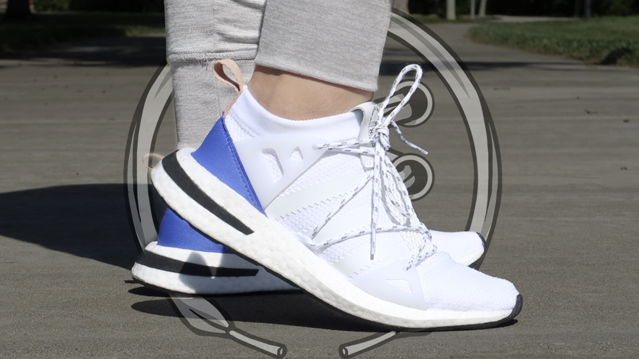 adidas-Arkyn-Review