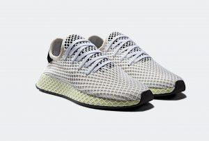 adidas deerupt runner 3 - WearTesters