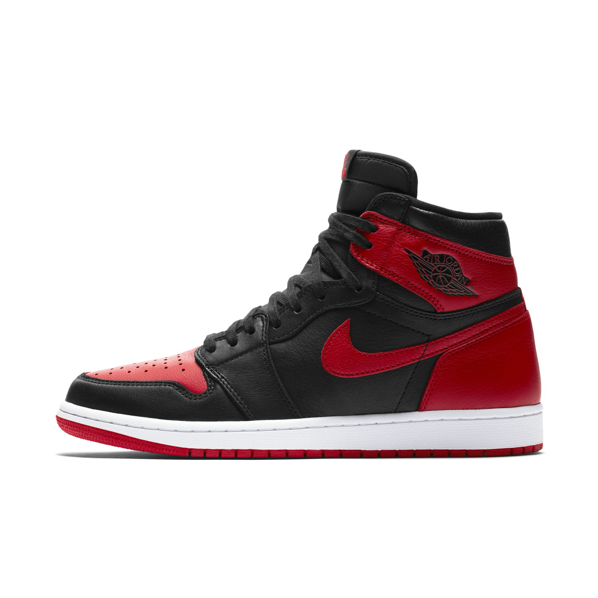 air jordan 1 homage to home 1