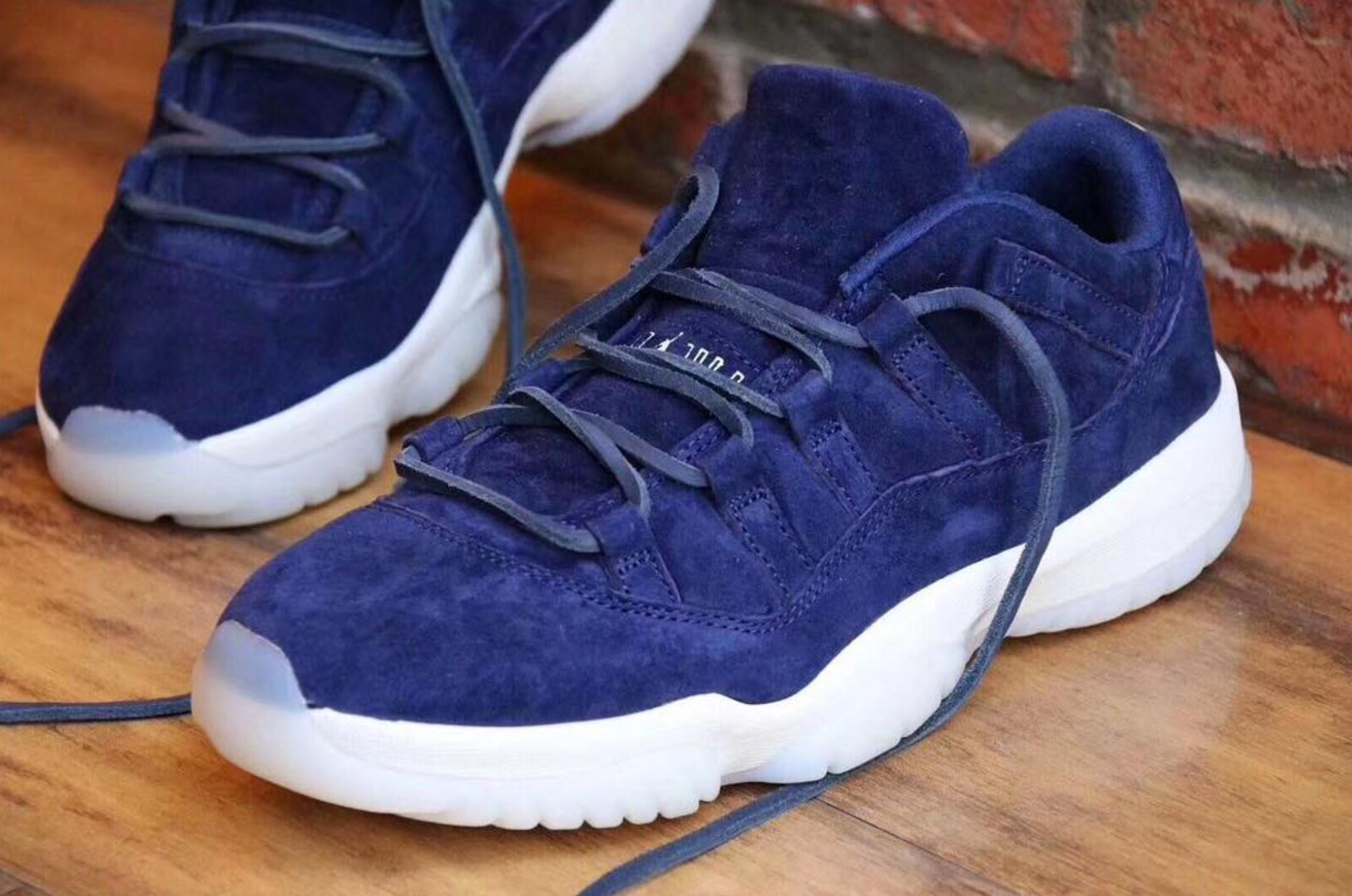 air jordan 11 low re2pect release date