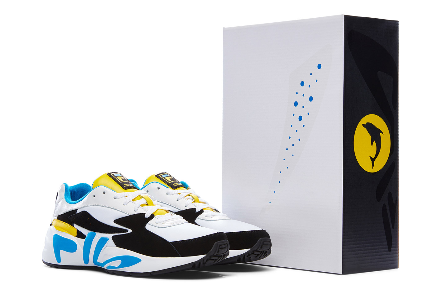 fila-mindblower-collaborations-21