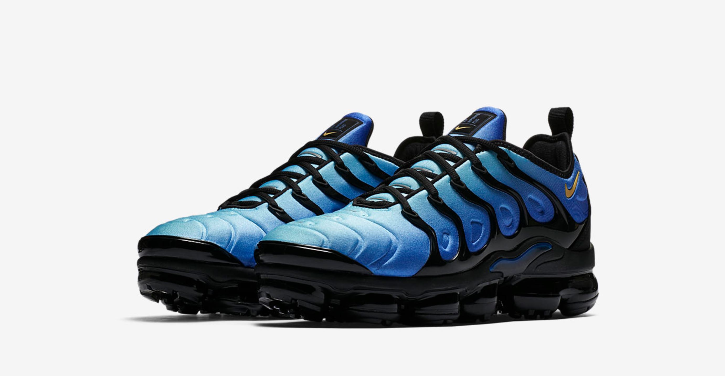 newest 2df2d c71d1 air max plus Archives - WearTesters