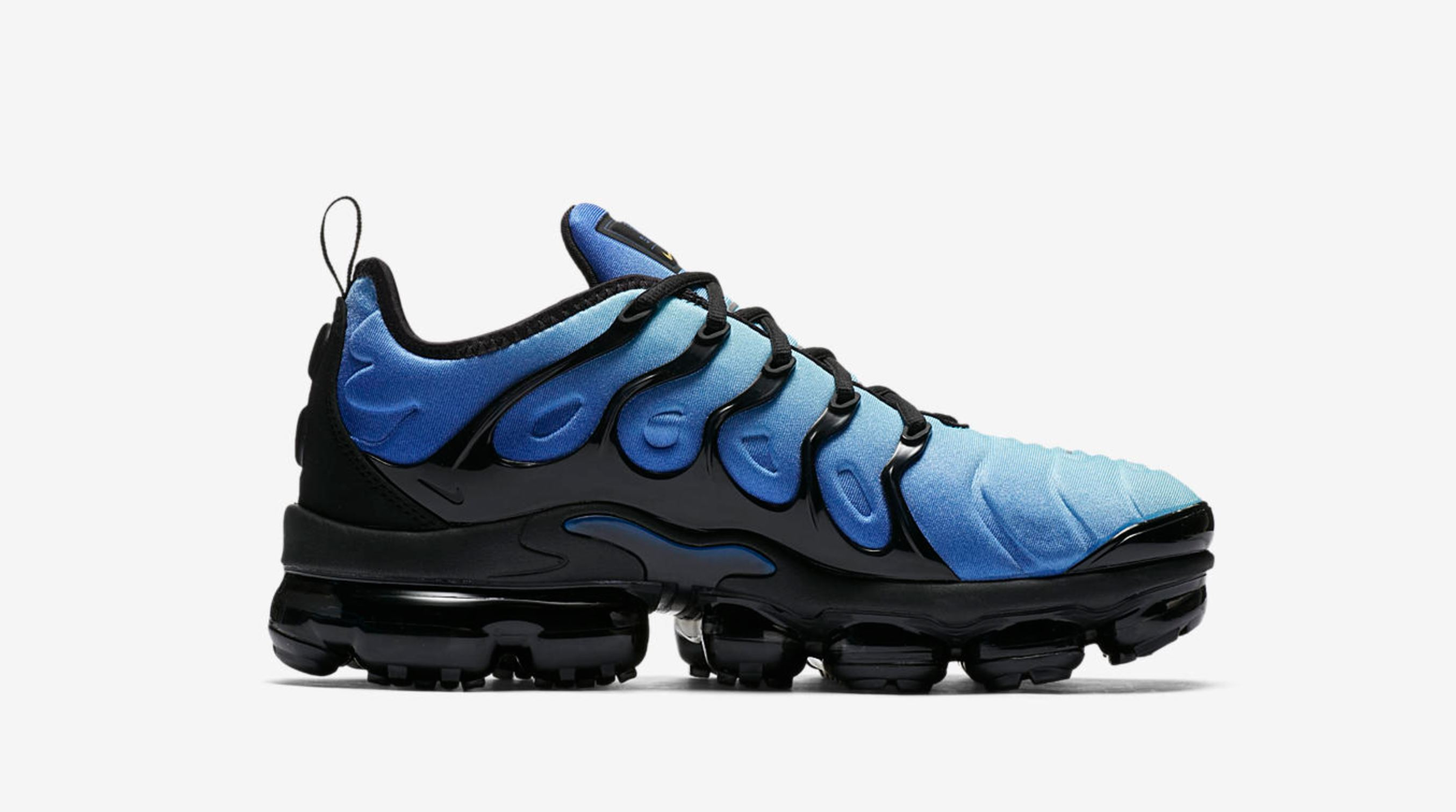 new product ea3a0 f2dee nike air vapormax plus tuned air - WearTesters