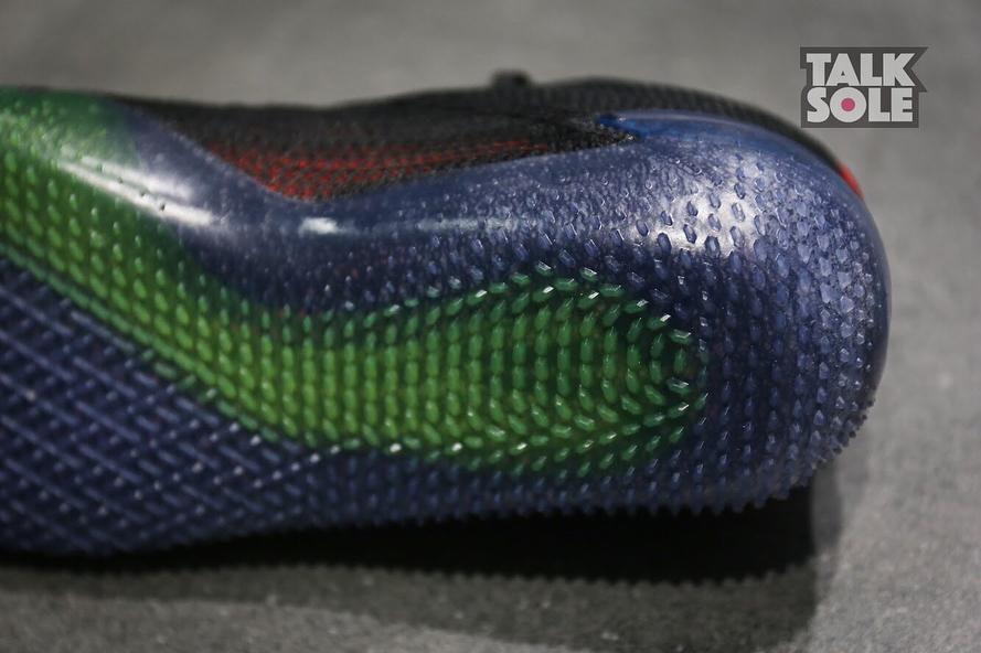 Nike Kobe NXT 360 14