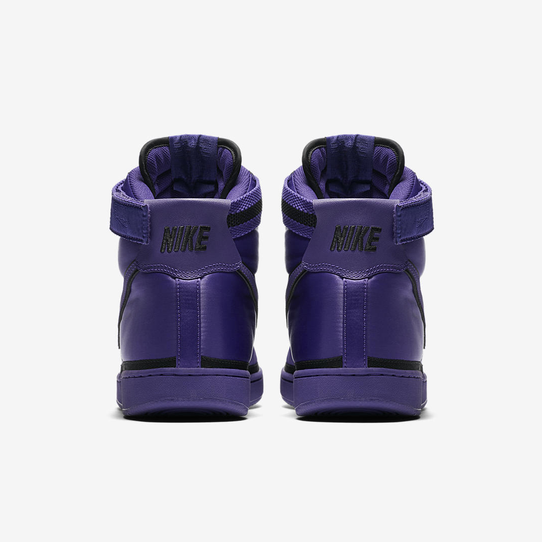 nike vandal high supreme court purple quickstrike 3